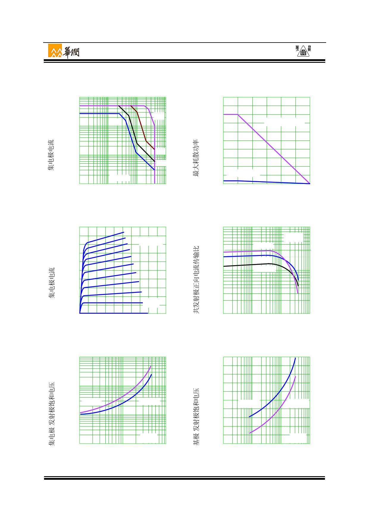 3DD13005P8D pdf, ピン配列