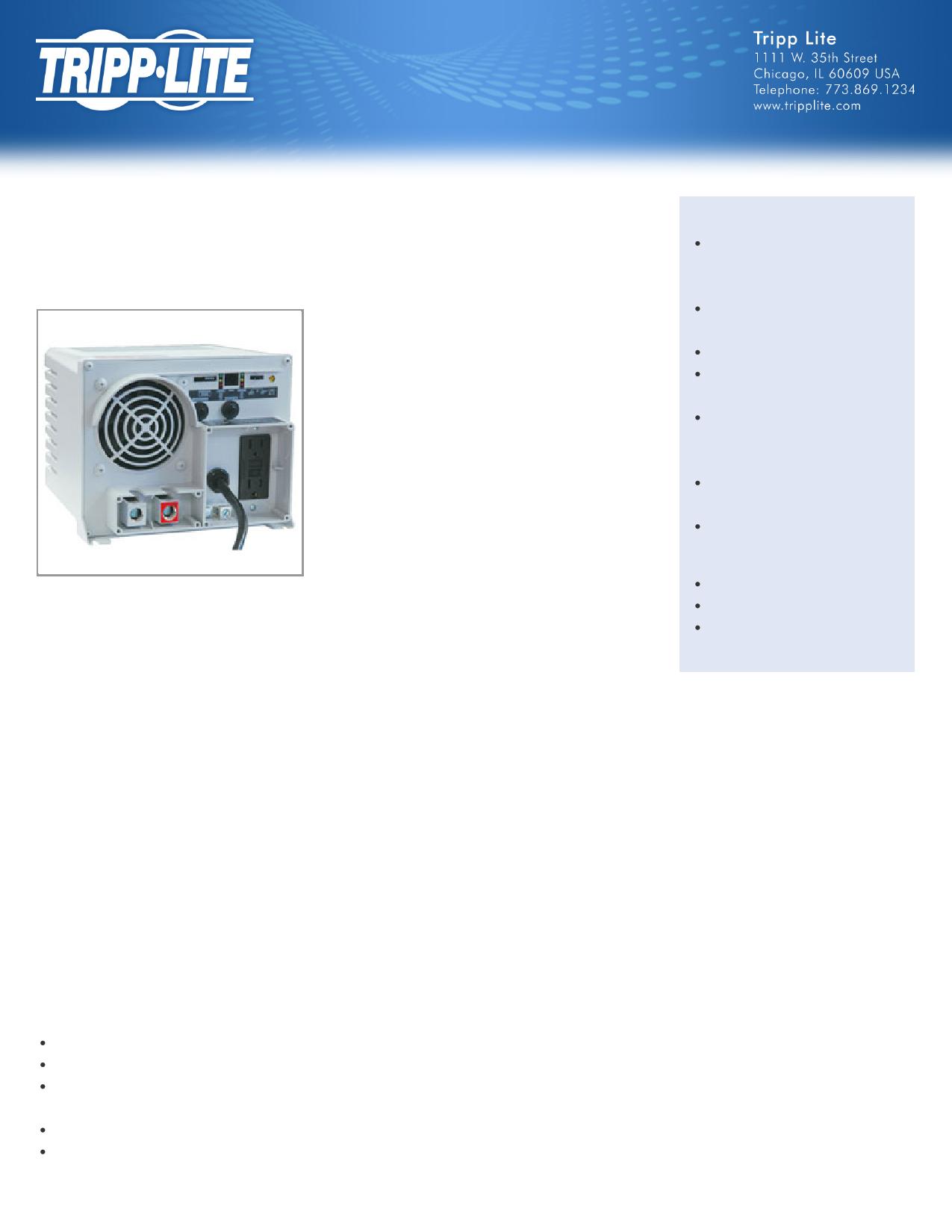UT750UL datasheet