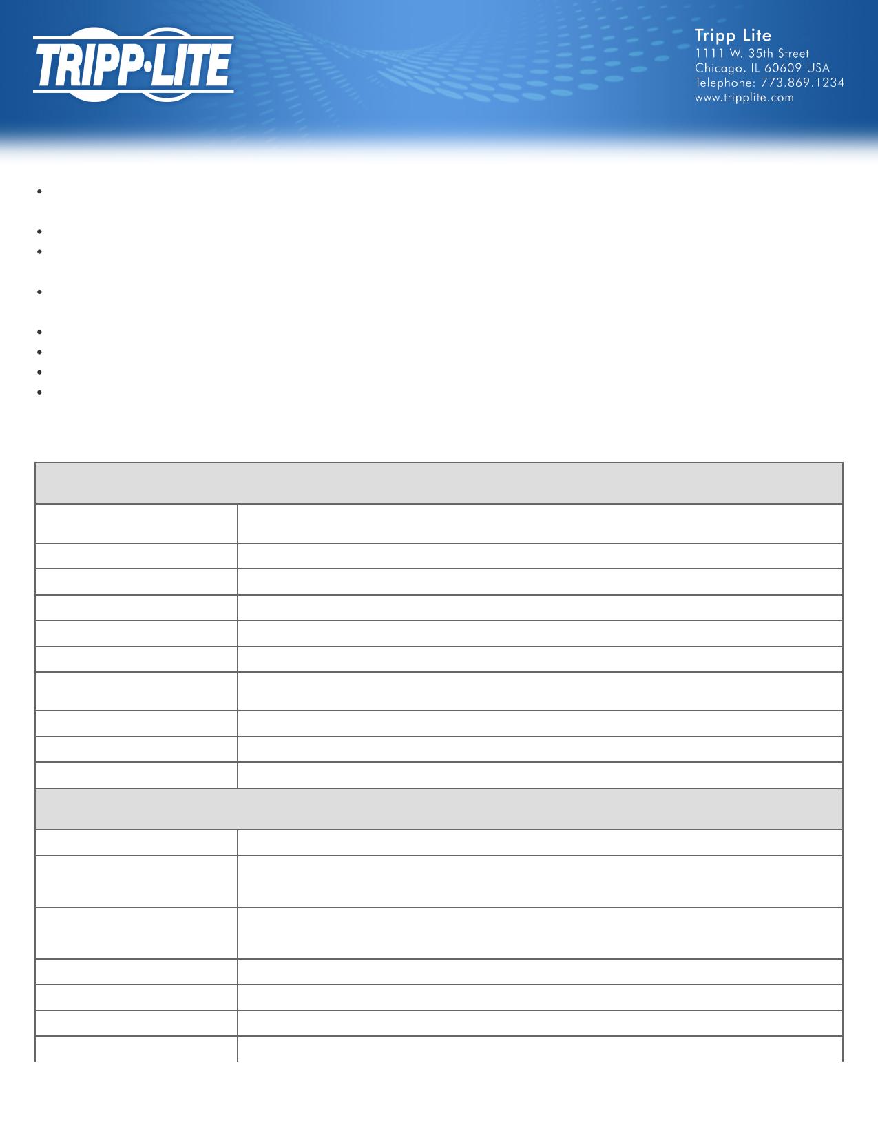 UT750UL pdf, equivalent, schematic