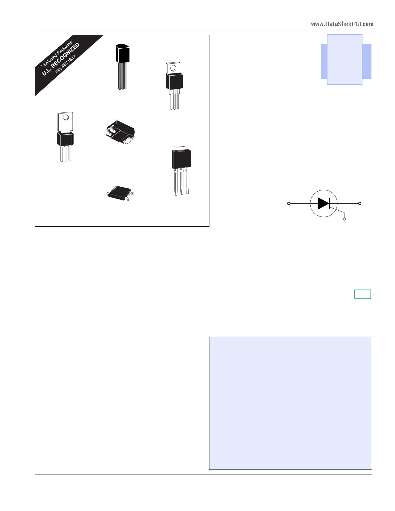 4006LS2 دیتاشیت PDF