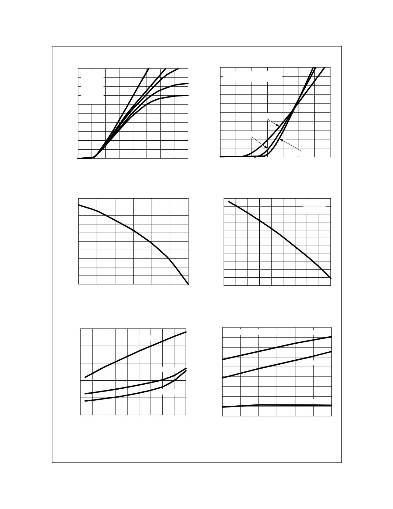 ISL9V5036P3 pdf, 반도체, 판매, 대치품