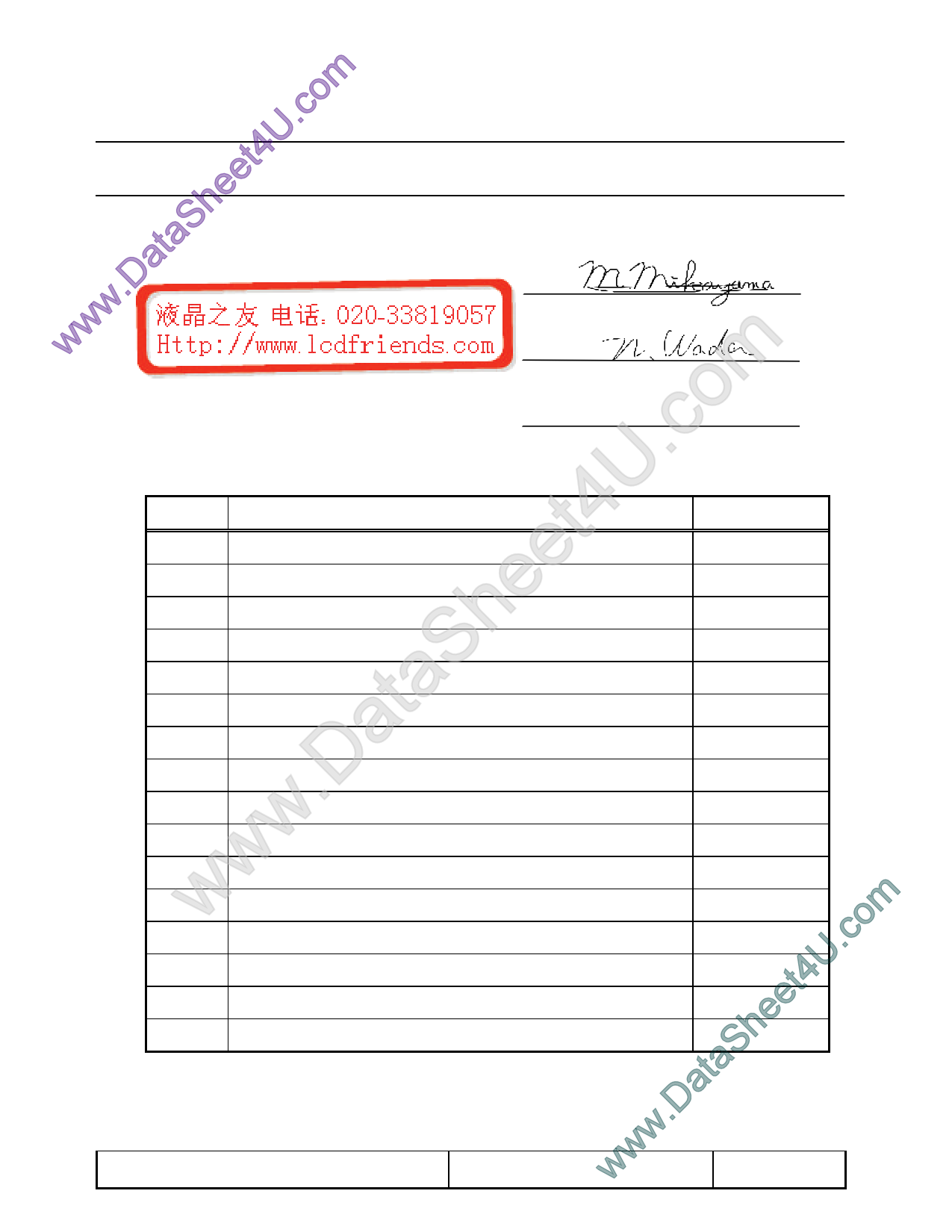 T-51866D121J-FW-A-AA دیتاشیت PDF