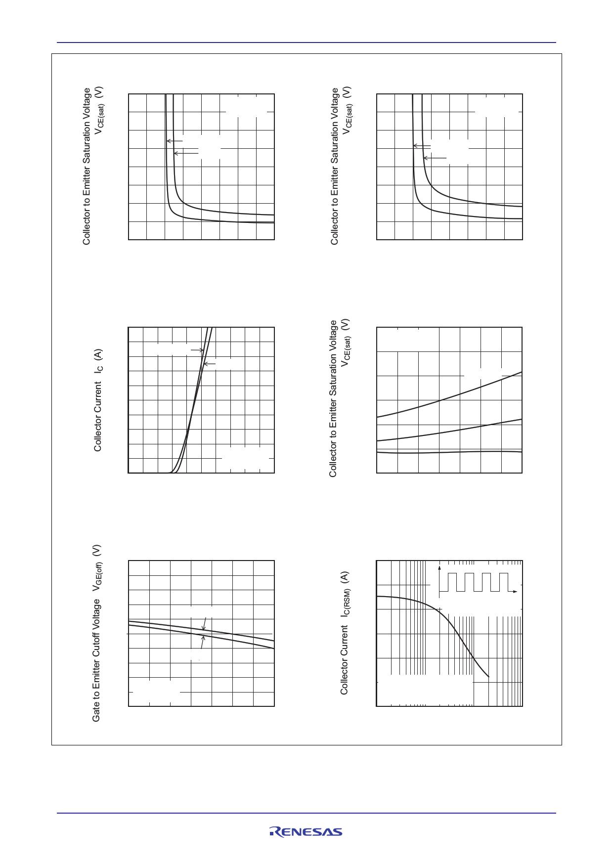 RJH60D7BDPQ-E0 pdf, 반도체, 판매, 대치품