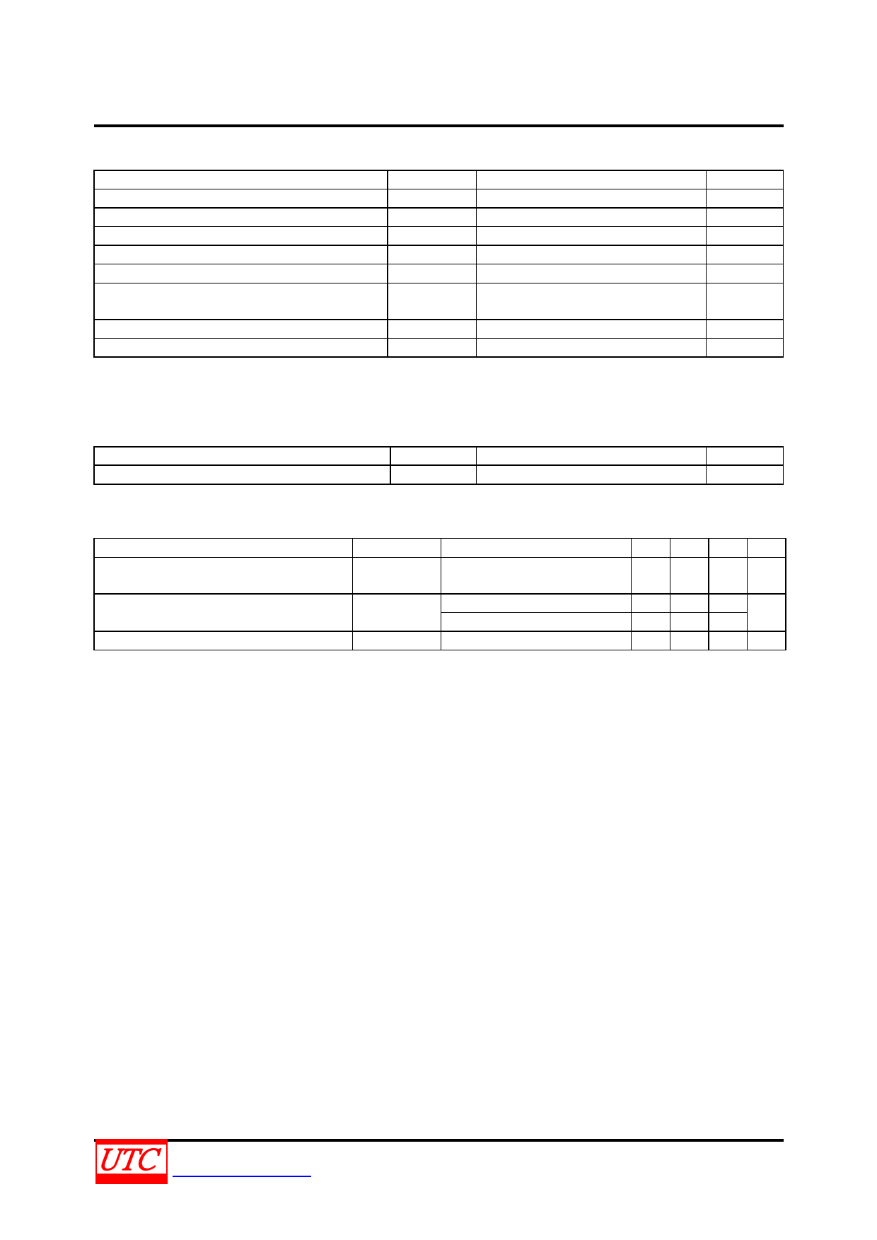 SK36 pdf, schematic