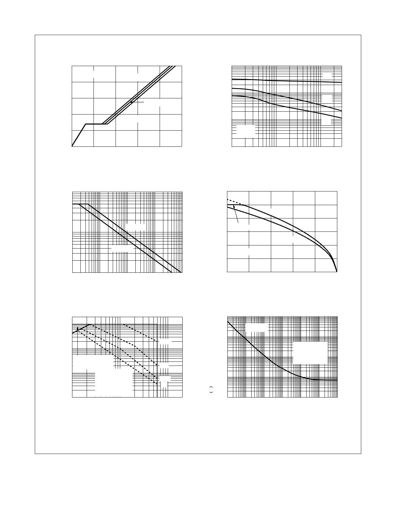 FDD5353 pdf, 반도체, 판매, 대치품