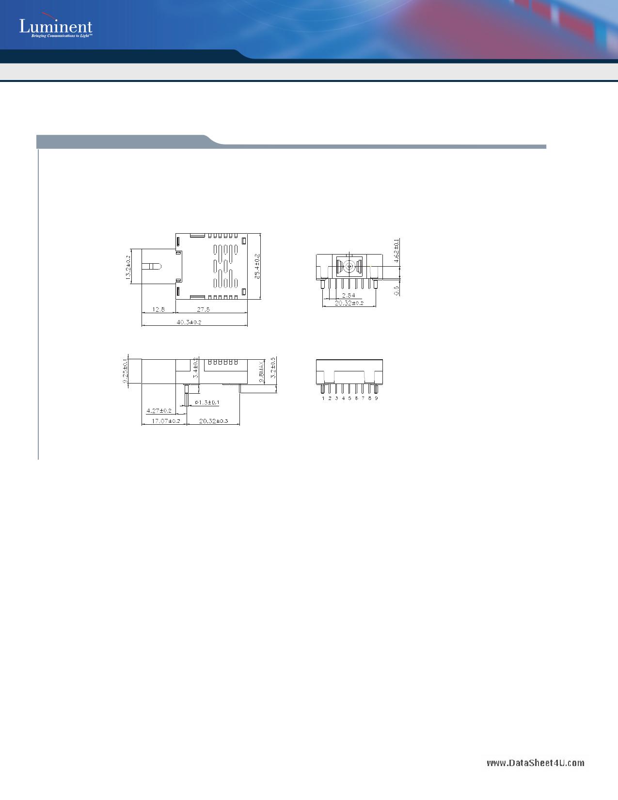 B-13-15-155-T3-SSC4 pdf, arduino