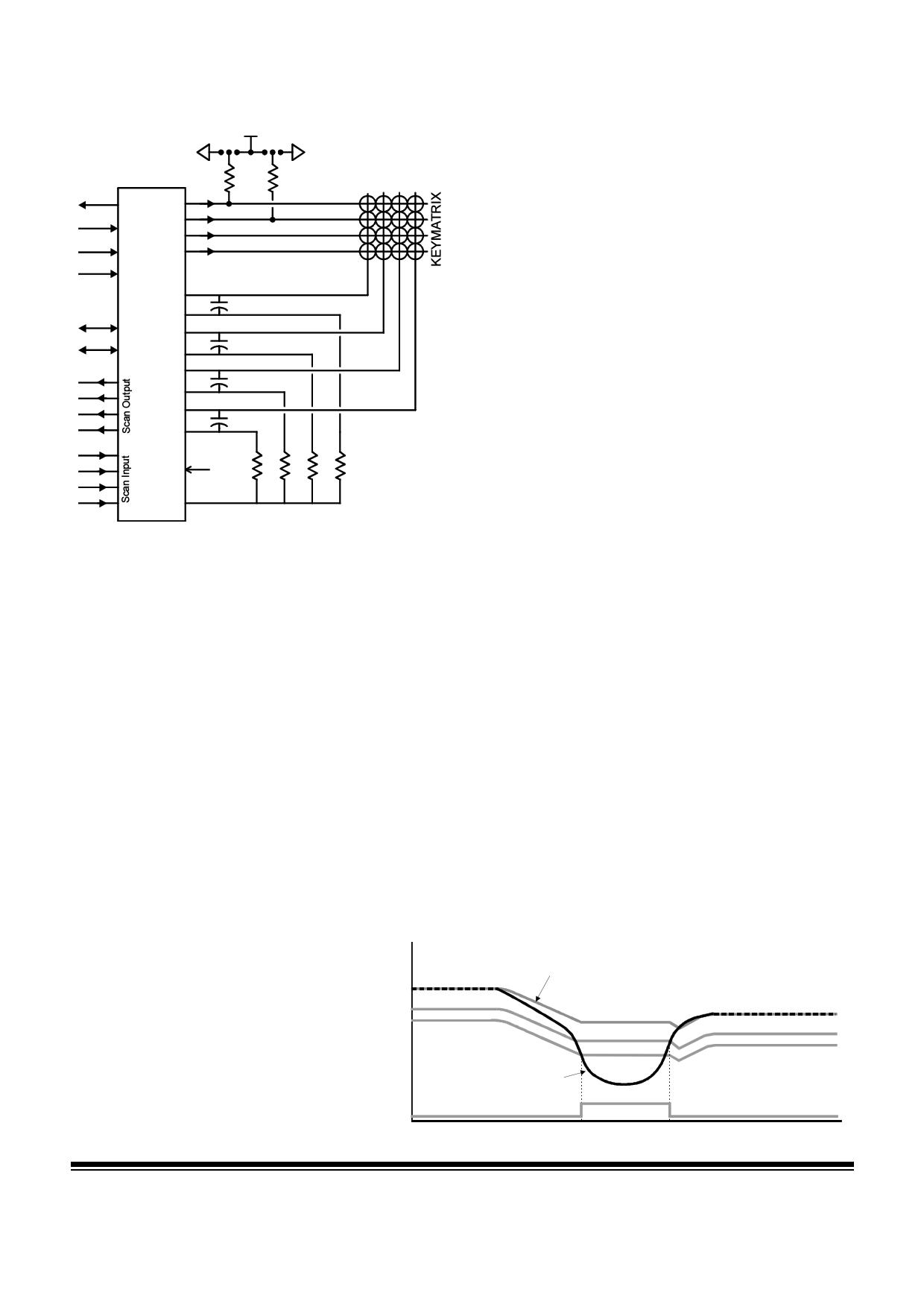 QT60161B pdf