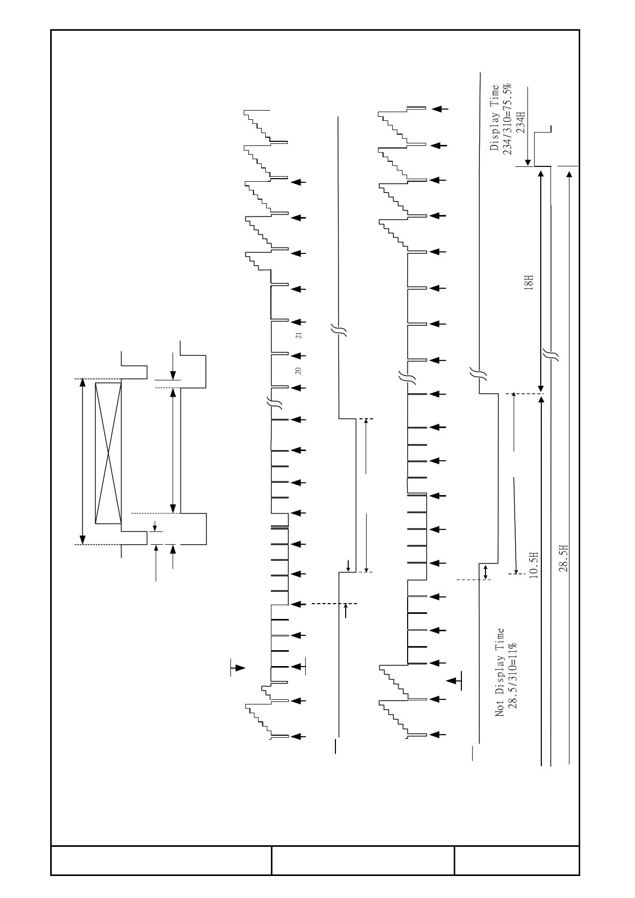 T-51381L064J_FW_P_AC arduino