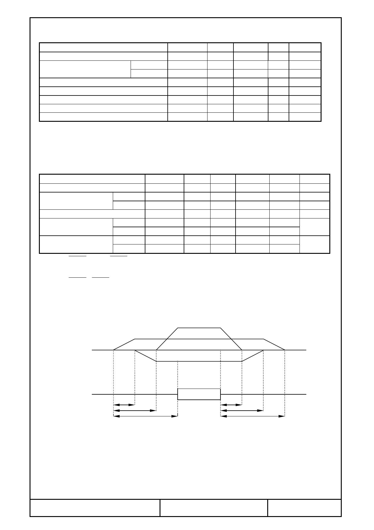 T-51381L064J_FW_P_AC pdf