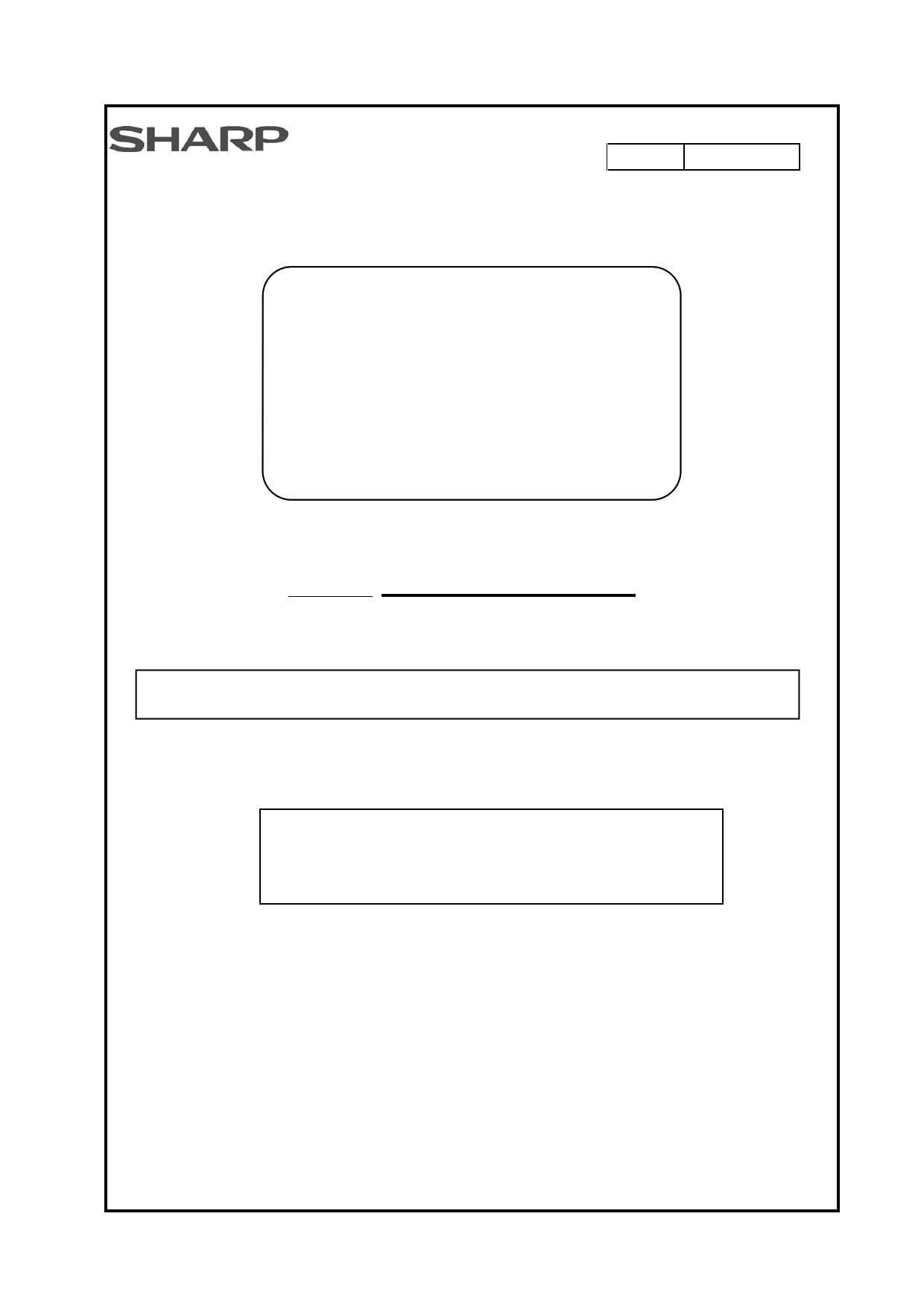 LQ156M3LW01 pdf