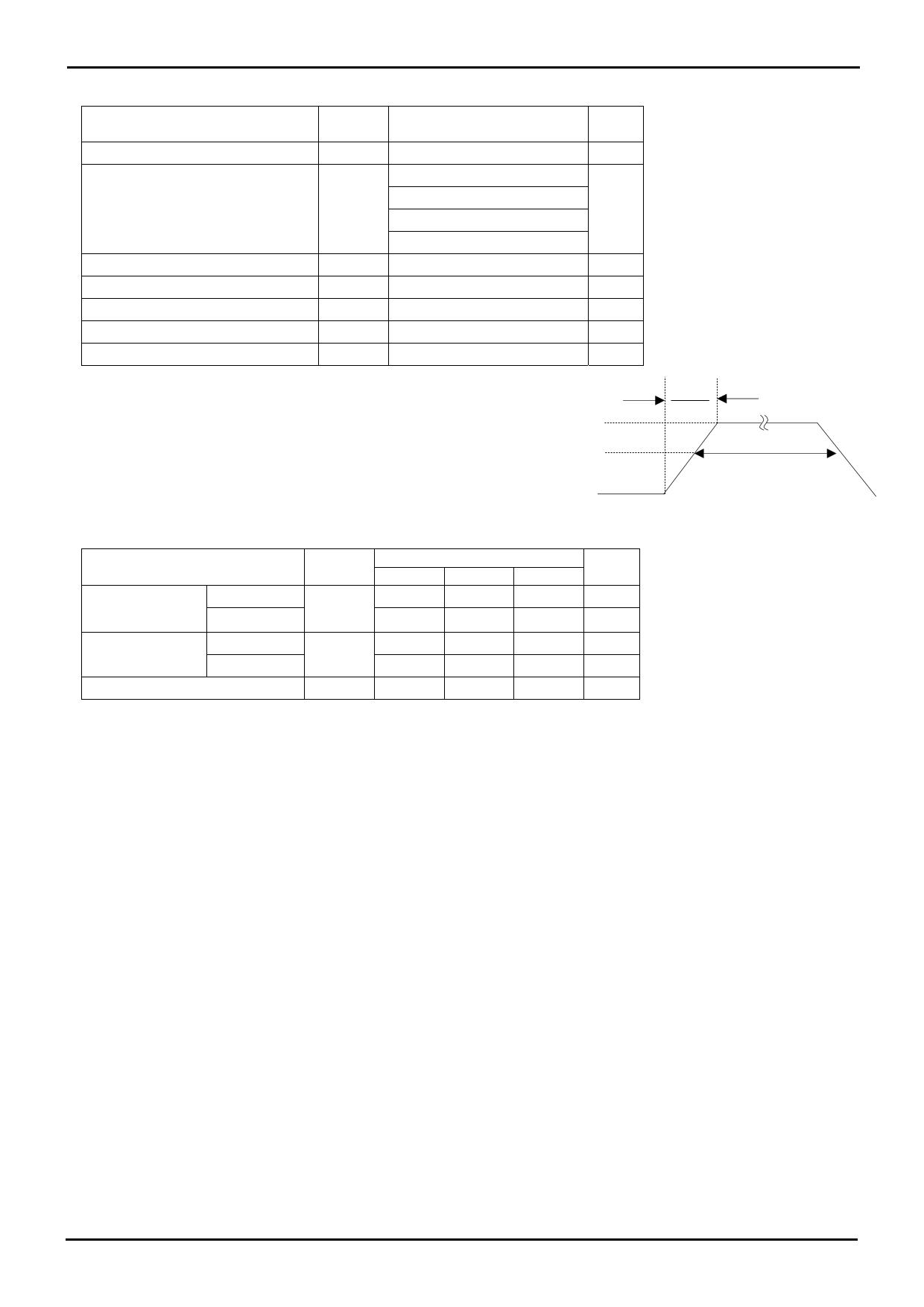 BA07CC0WFP-E2 pdf