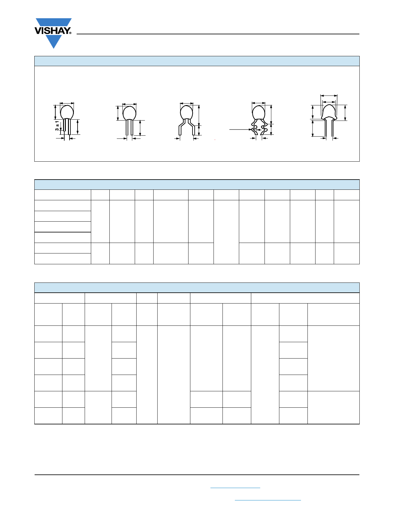 199D104Xxxxx pdf