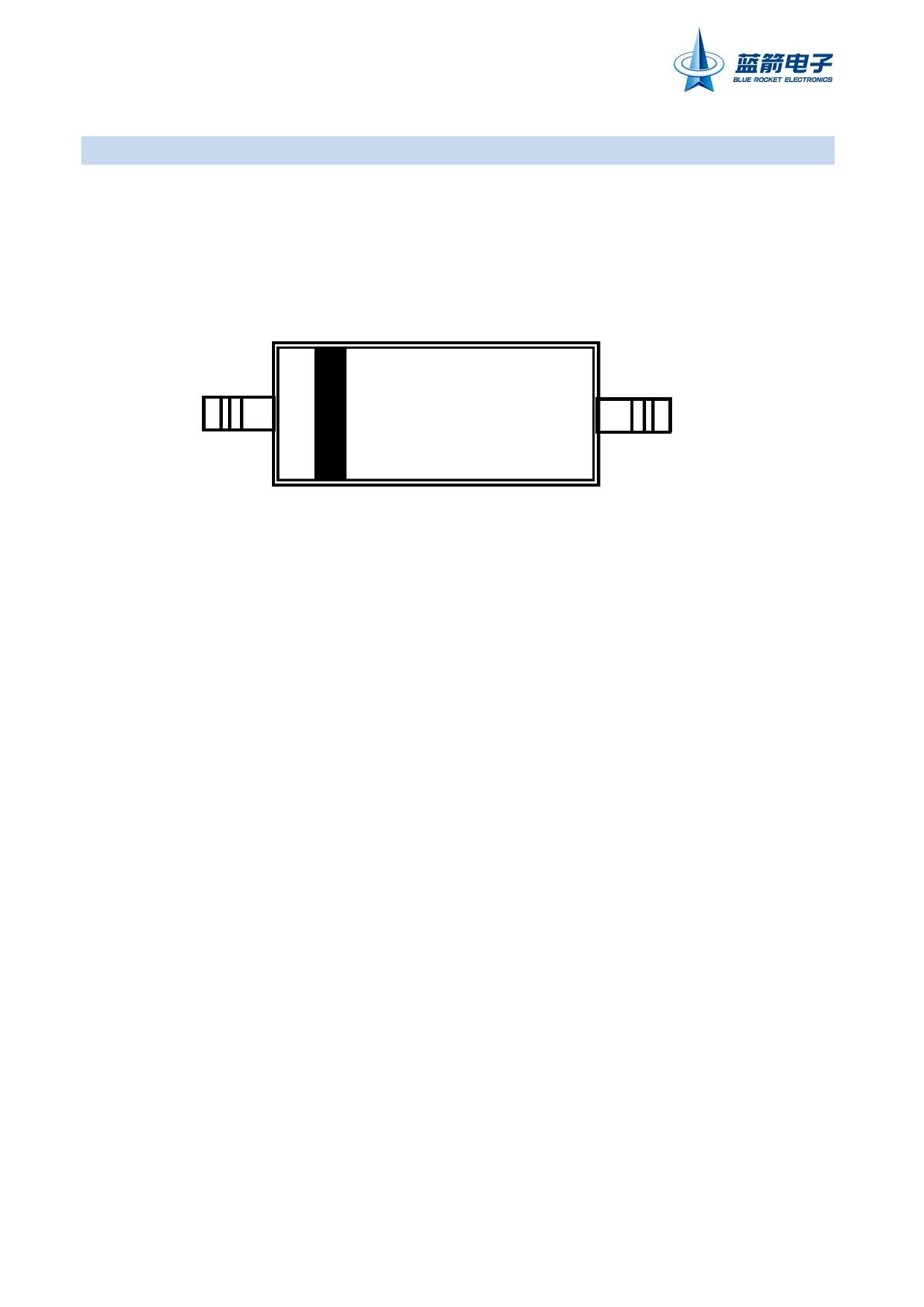 B0530W pdf