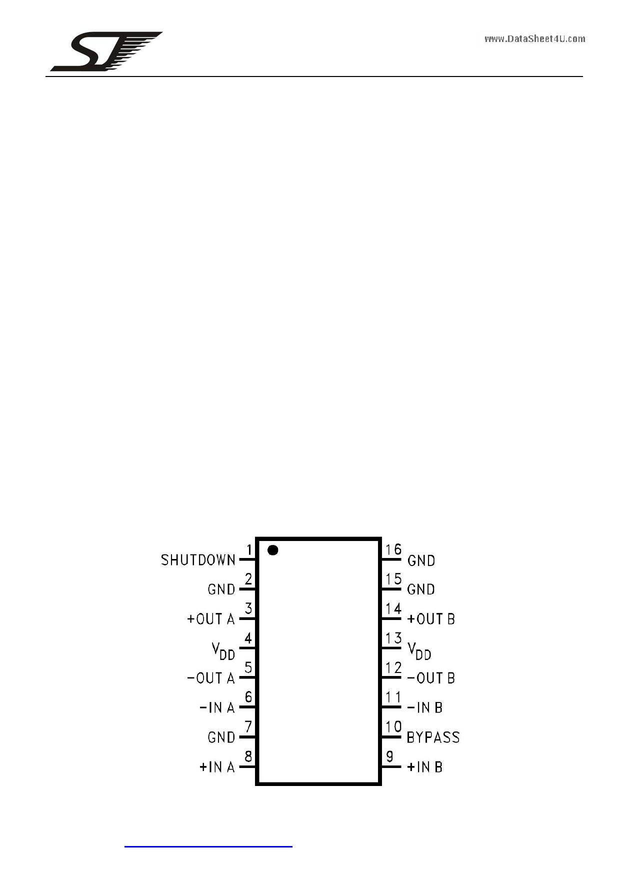 SJ2038 image