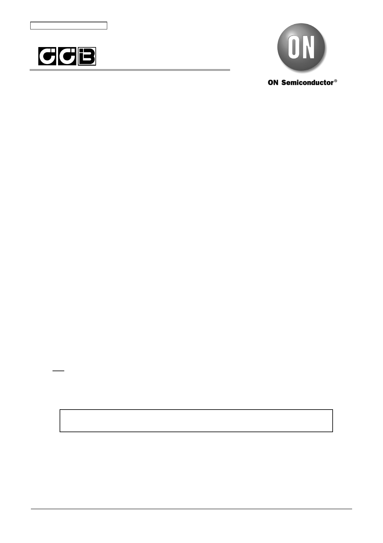 LC75812PT datasheet