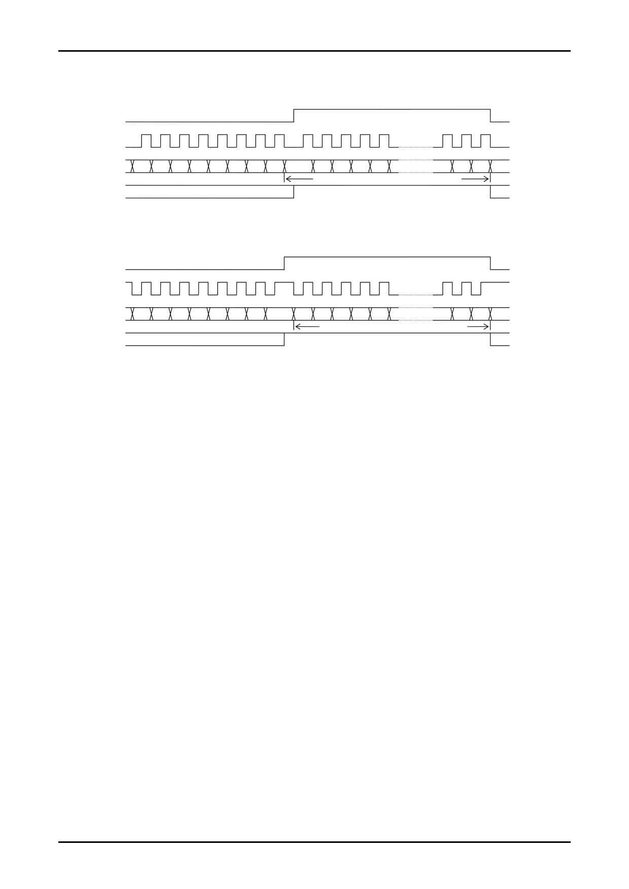LC75812PT arduino
