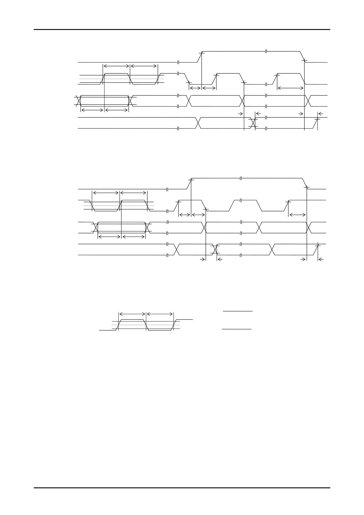 LC75812PT pdf