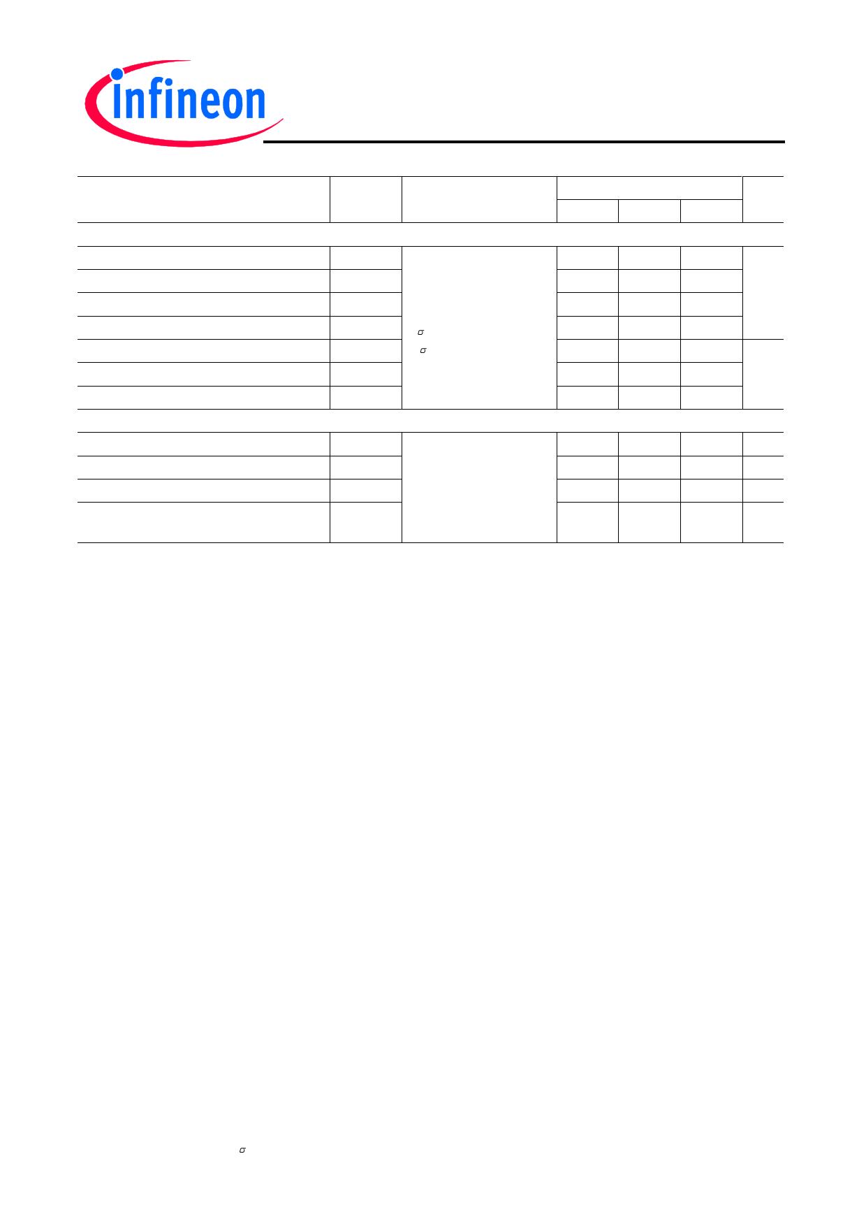 K08T120 pdf