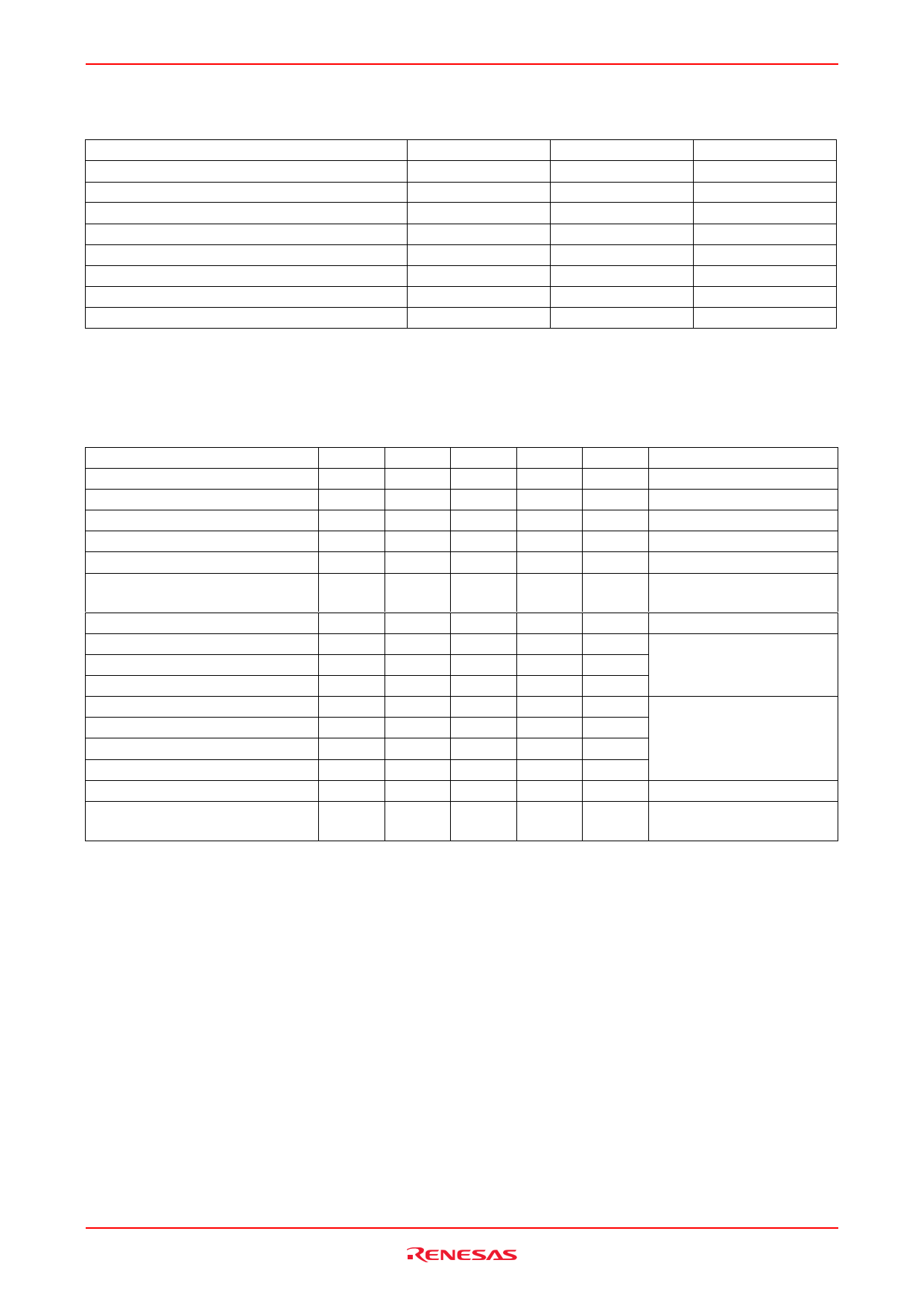 2SK1948 pdf, schematic