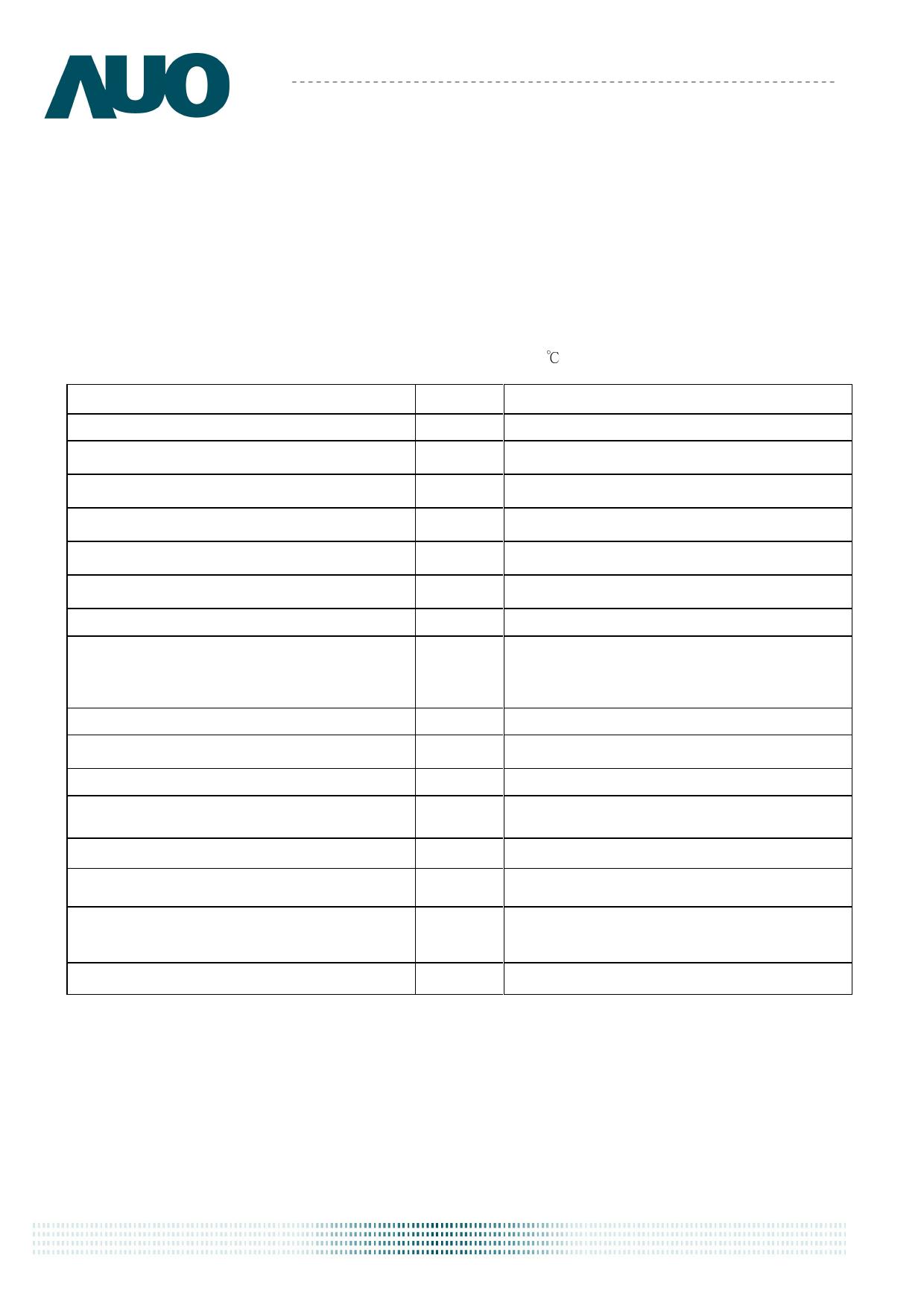 G065VN01-V1 pdf, arduino