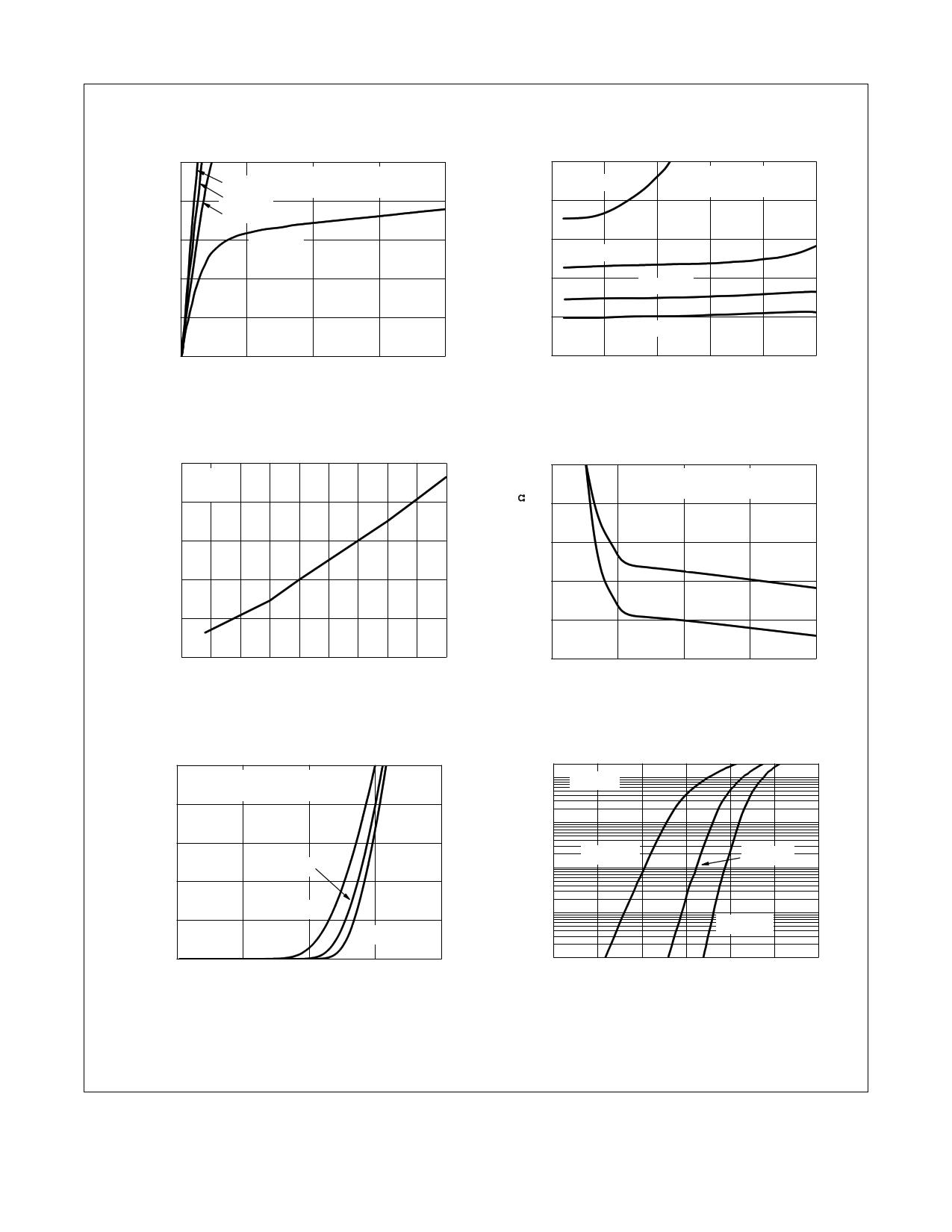 FDS8858CZ pdf, 반도체, 판매, 대치품