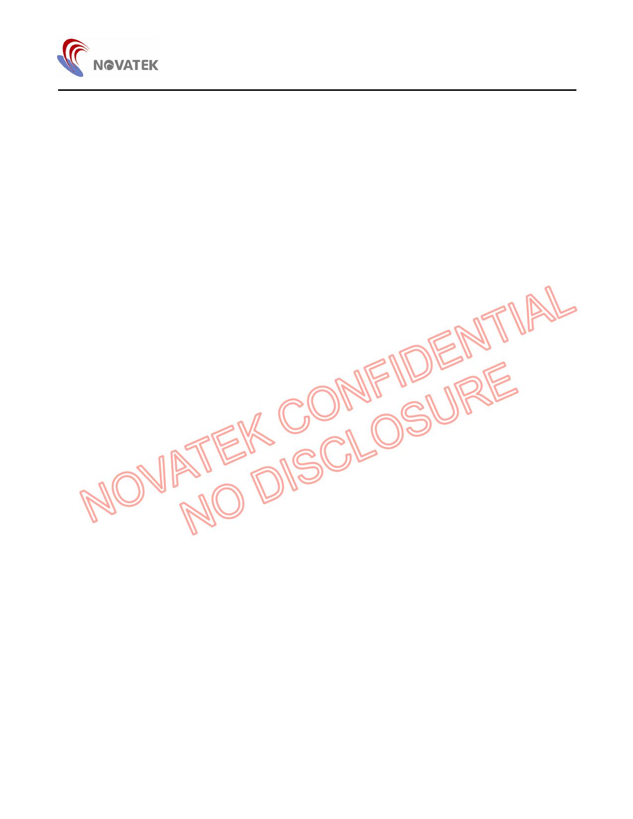 NT39211 pdf, schematic