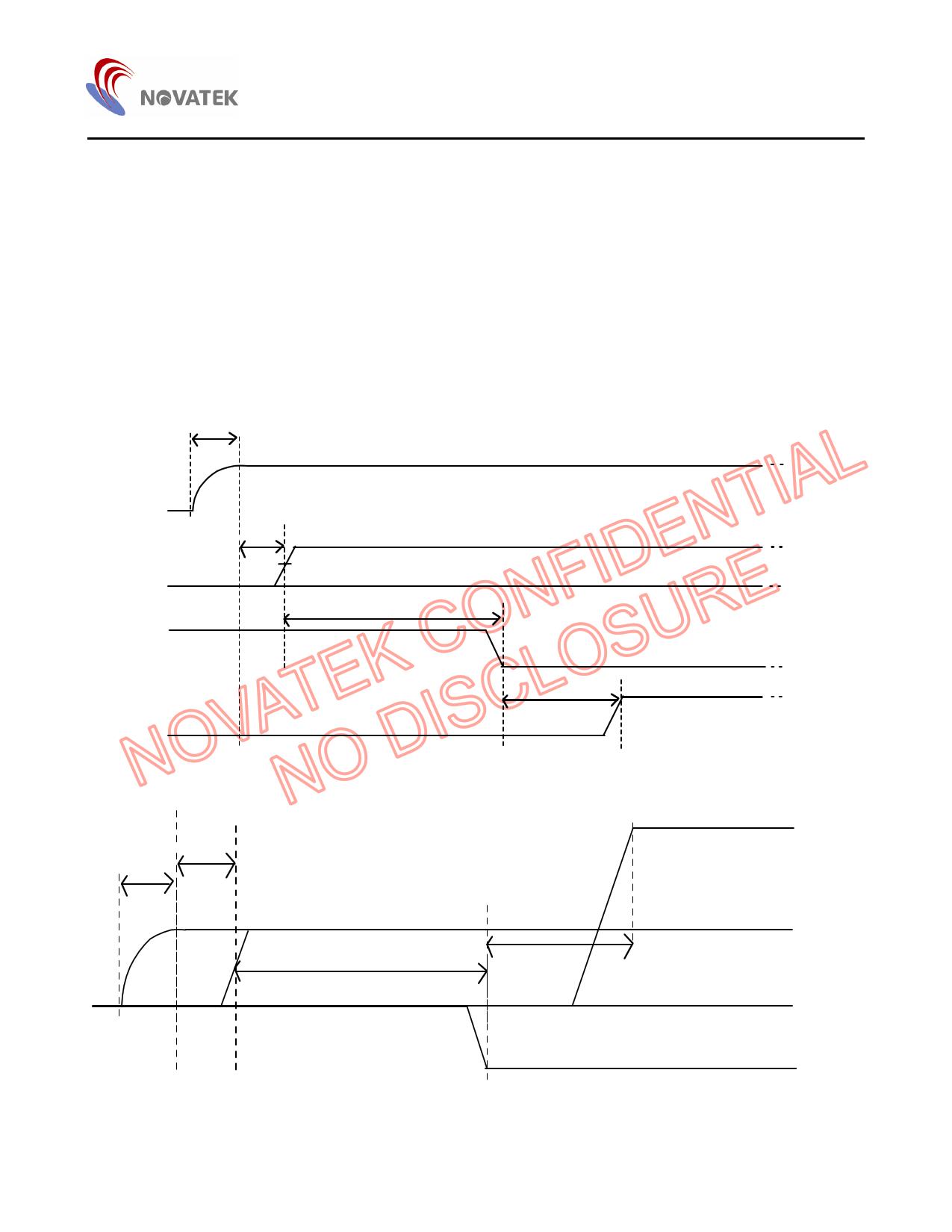 NT39211 diode, scr