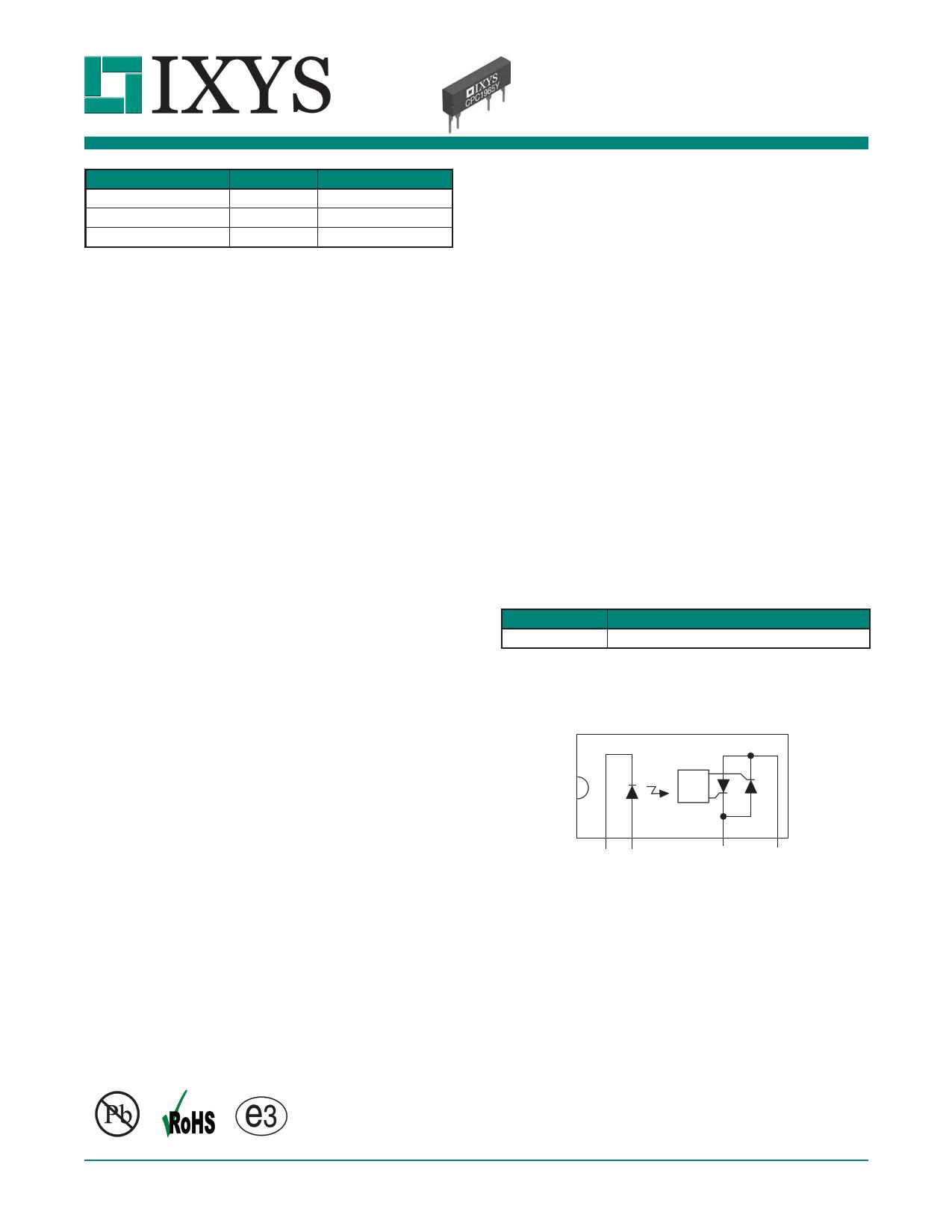 cpc1965y  u30c7 u30fc u30bf u30b7 u30fc u30c8 pdf