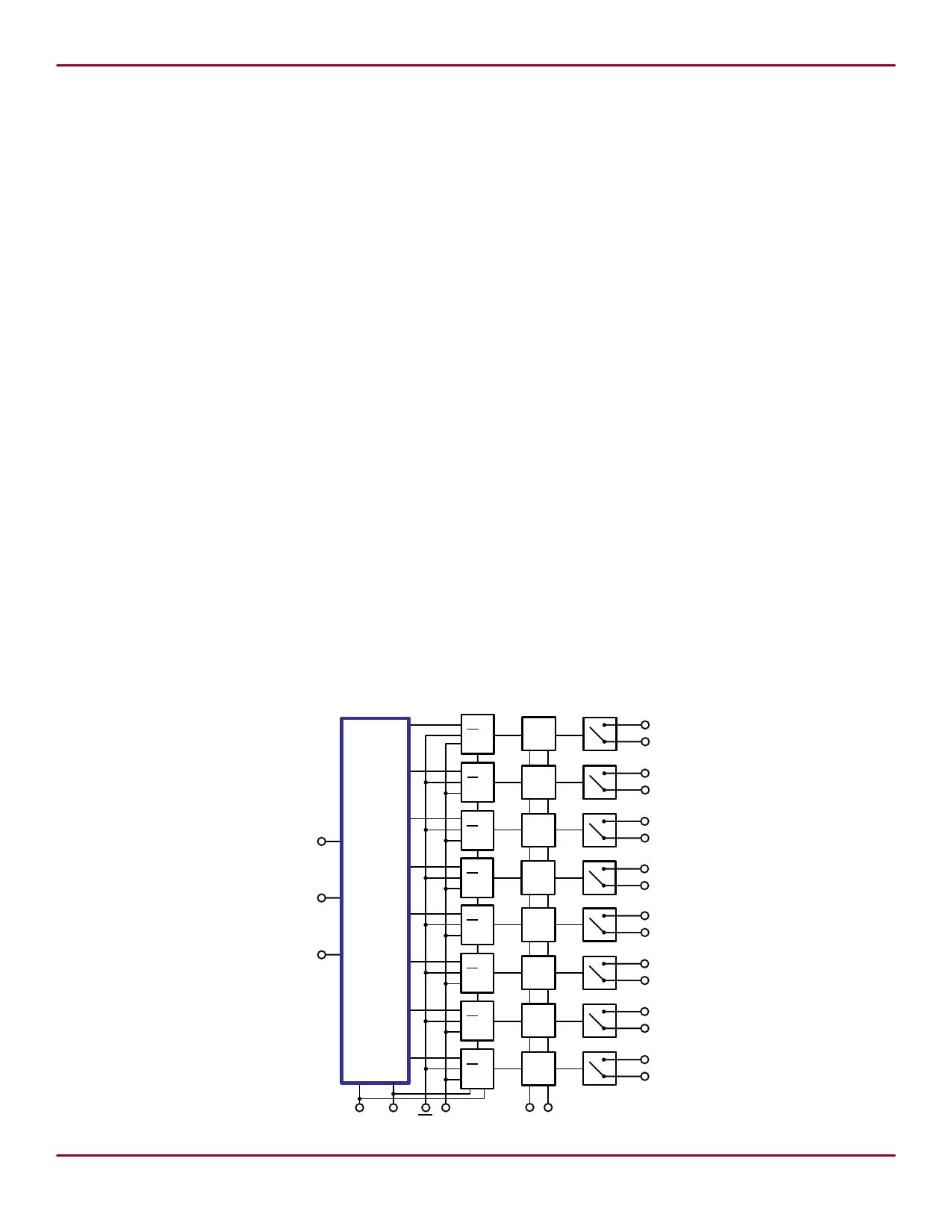 HV219 Datasheet, HV219 PDF,ピン配置, 機能