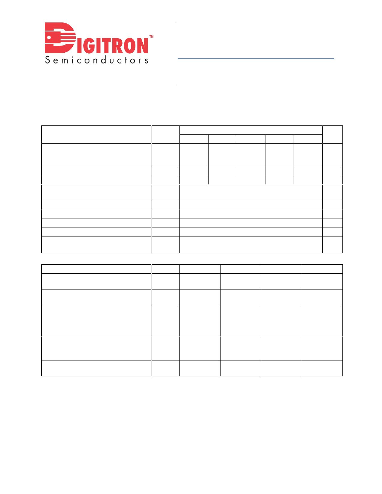 MR2400F 데이터시트 및 MR2400F PDF