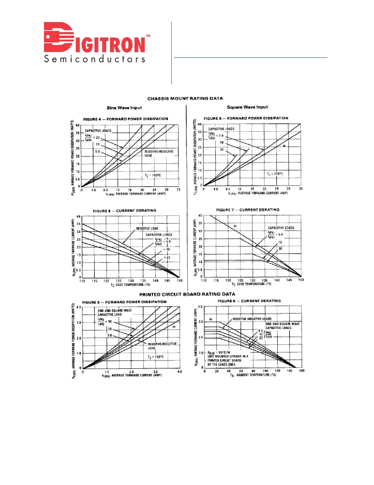 MR2400F pdf, 반도체, 판매, 대치품