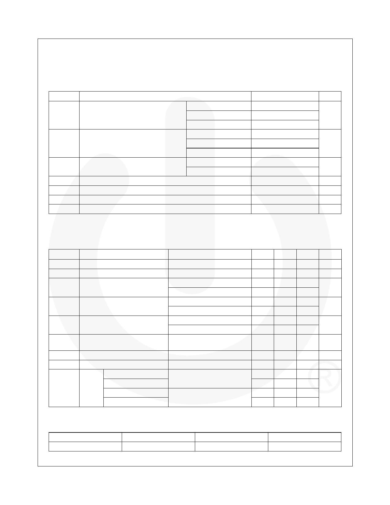 BC548 pdf pinout