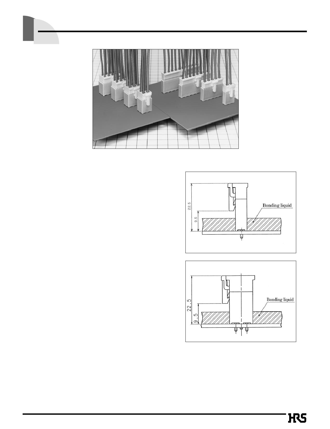 DF5A-10S-5C دیتاشیت PDF