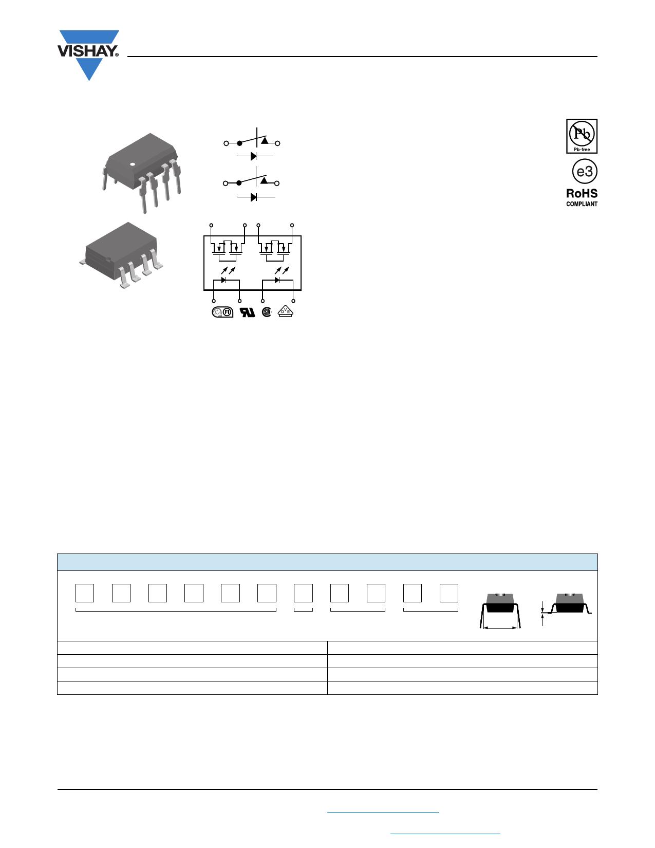 LH1523BAC دیتاشیت PDF