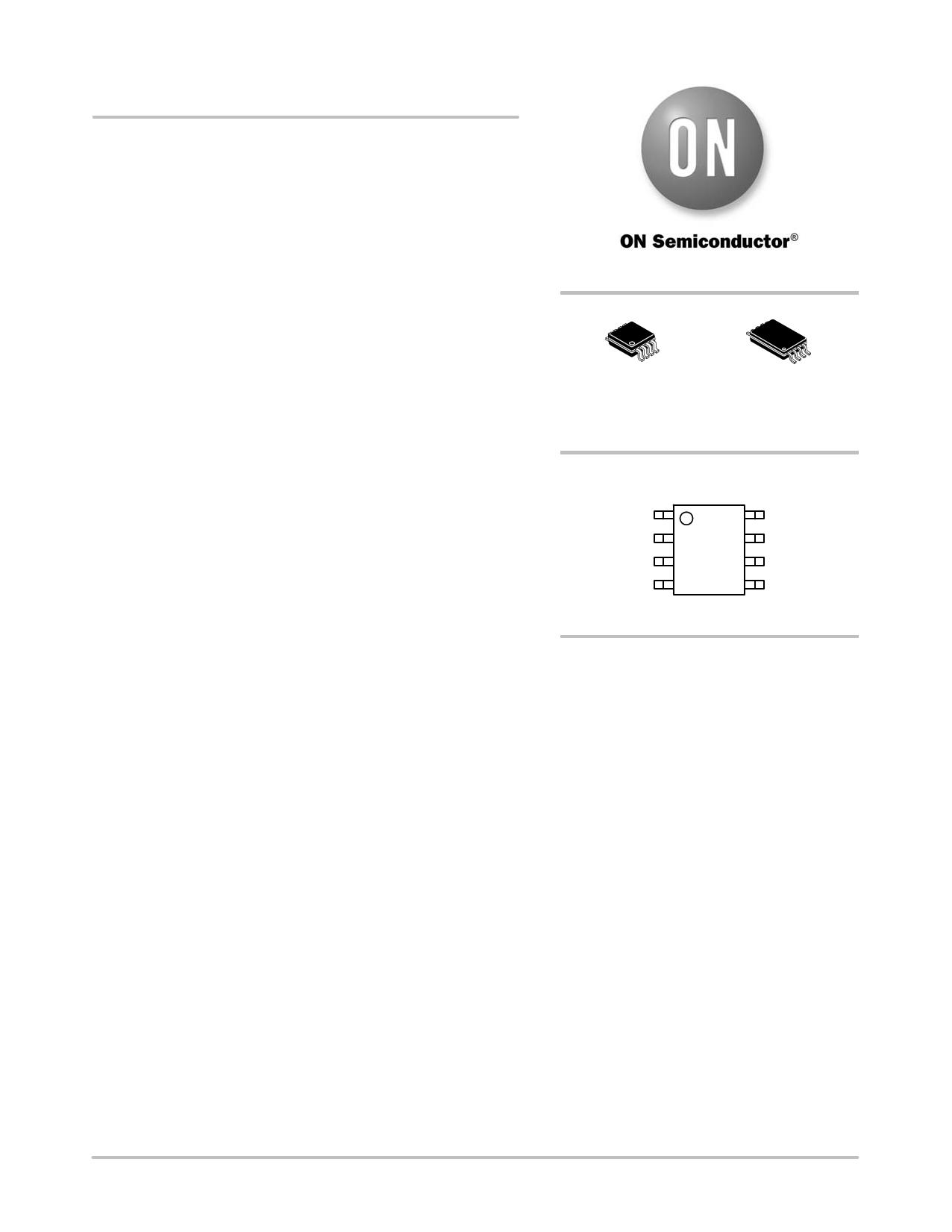 ASM3P2107A Datasheet, ASM3P2107A PDF,ピン配置, 機能