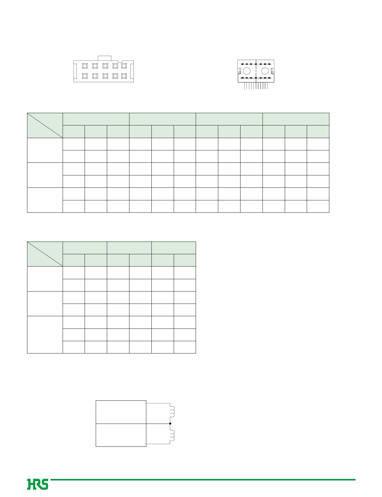 P-AT-7(8-75)A pdf