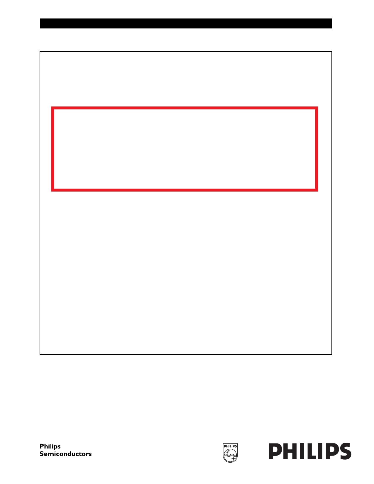74HC7030 Datasheet, 74HC7030 PDF,ピン配置, 機能