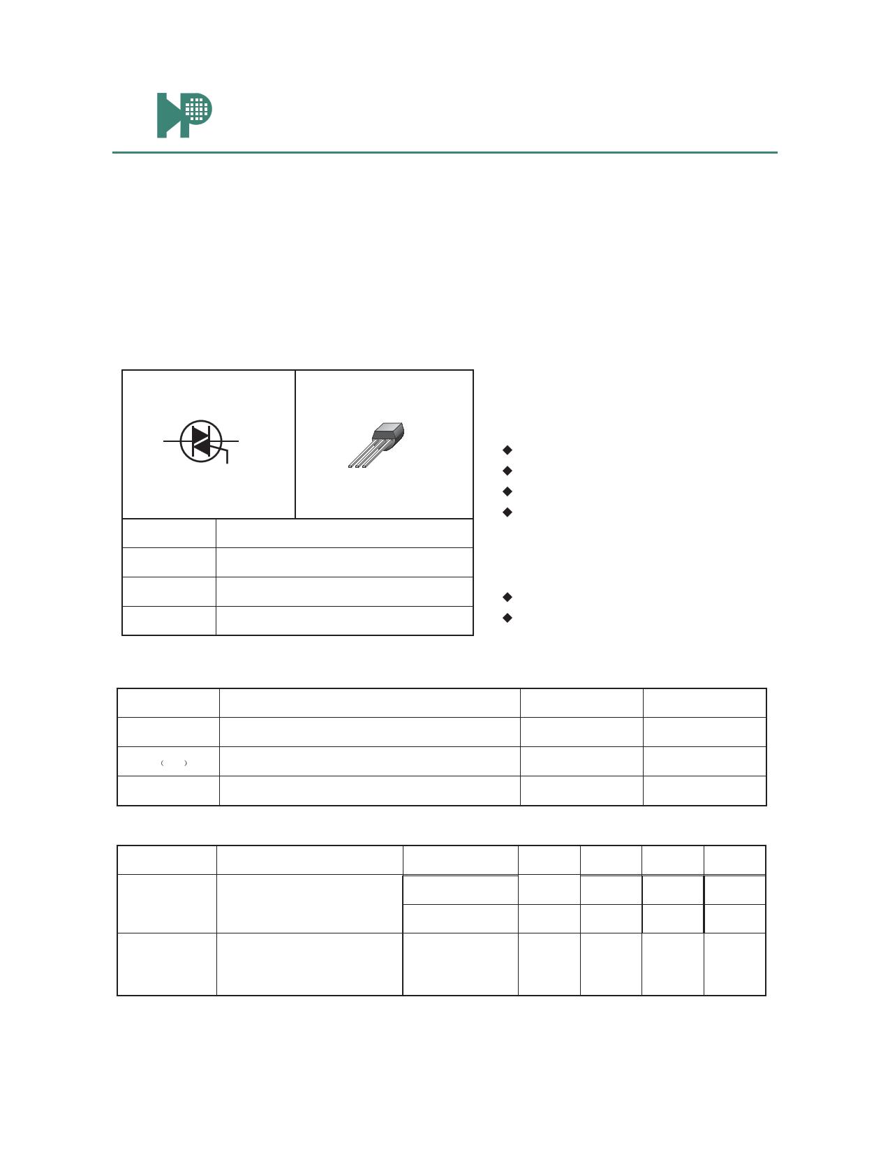 BT131-8D دیتاشیت PDF