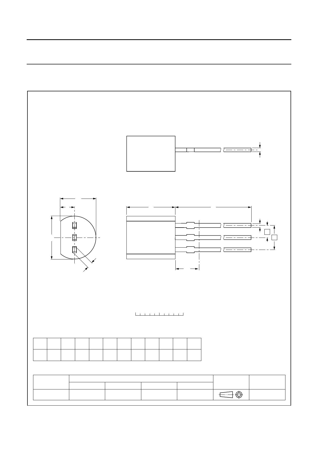 J112 pdf, arduino