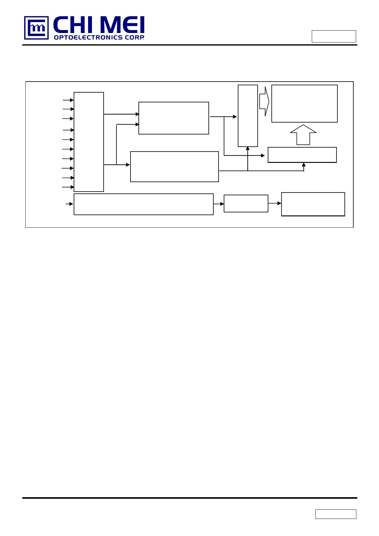 G104S1-L01 arduino