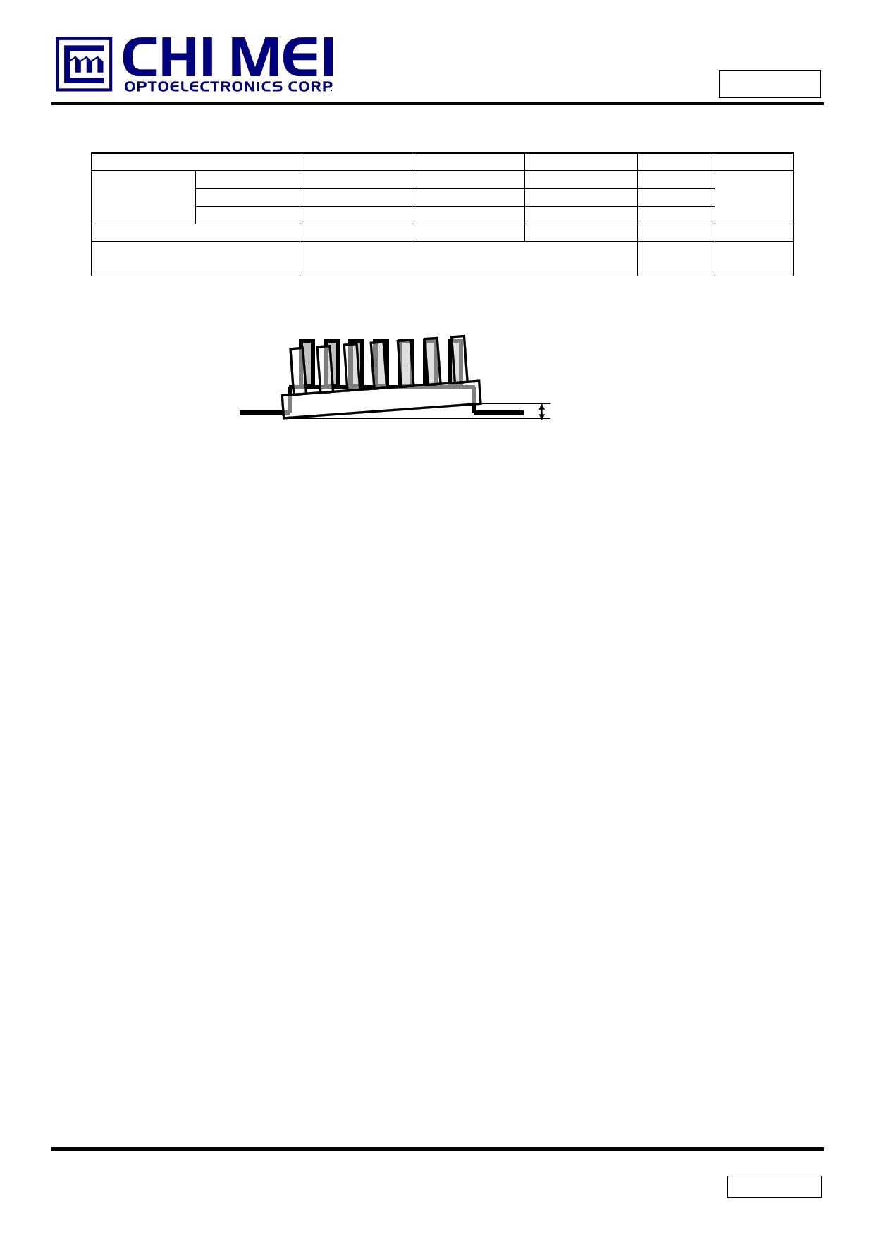 G104S1-L01 pdf