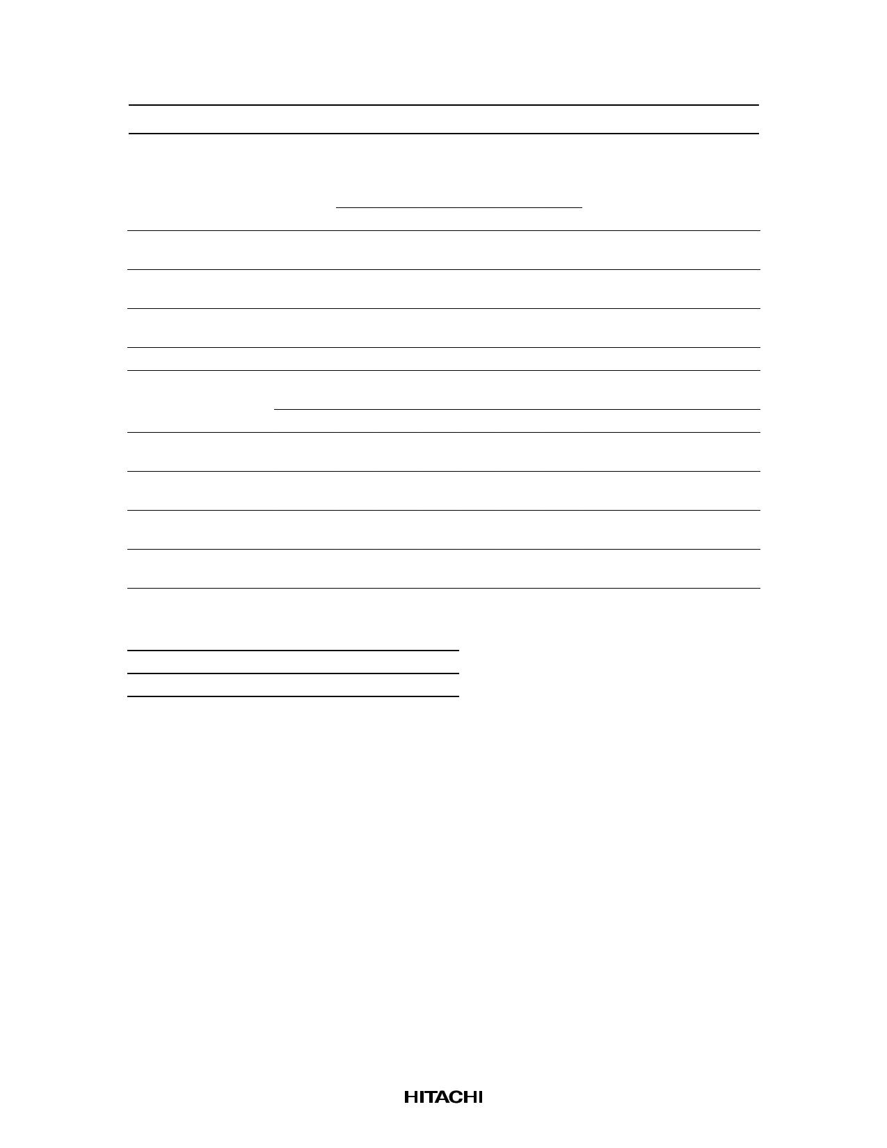 2SB648A pdf, schematic