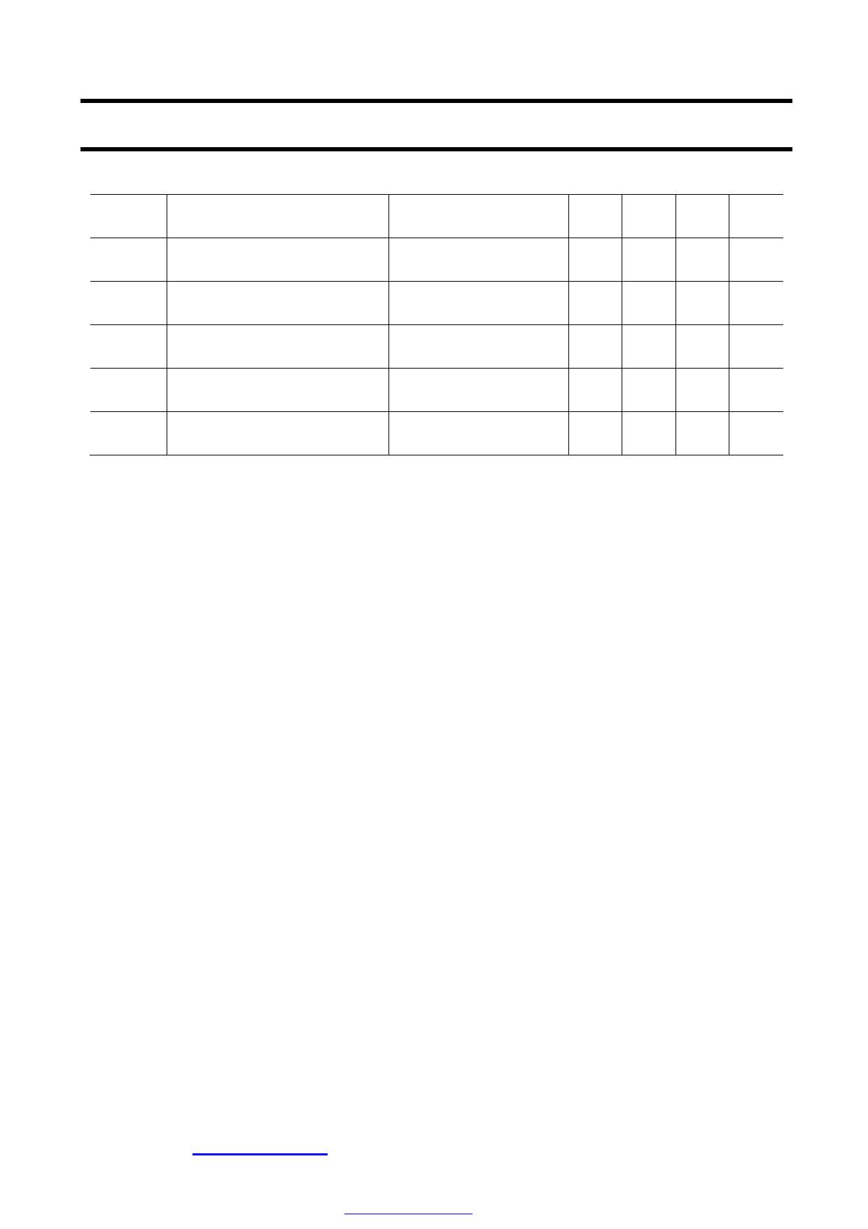 2SK1703 data sheet