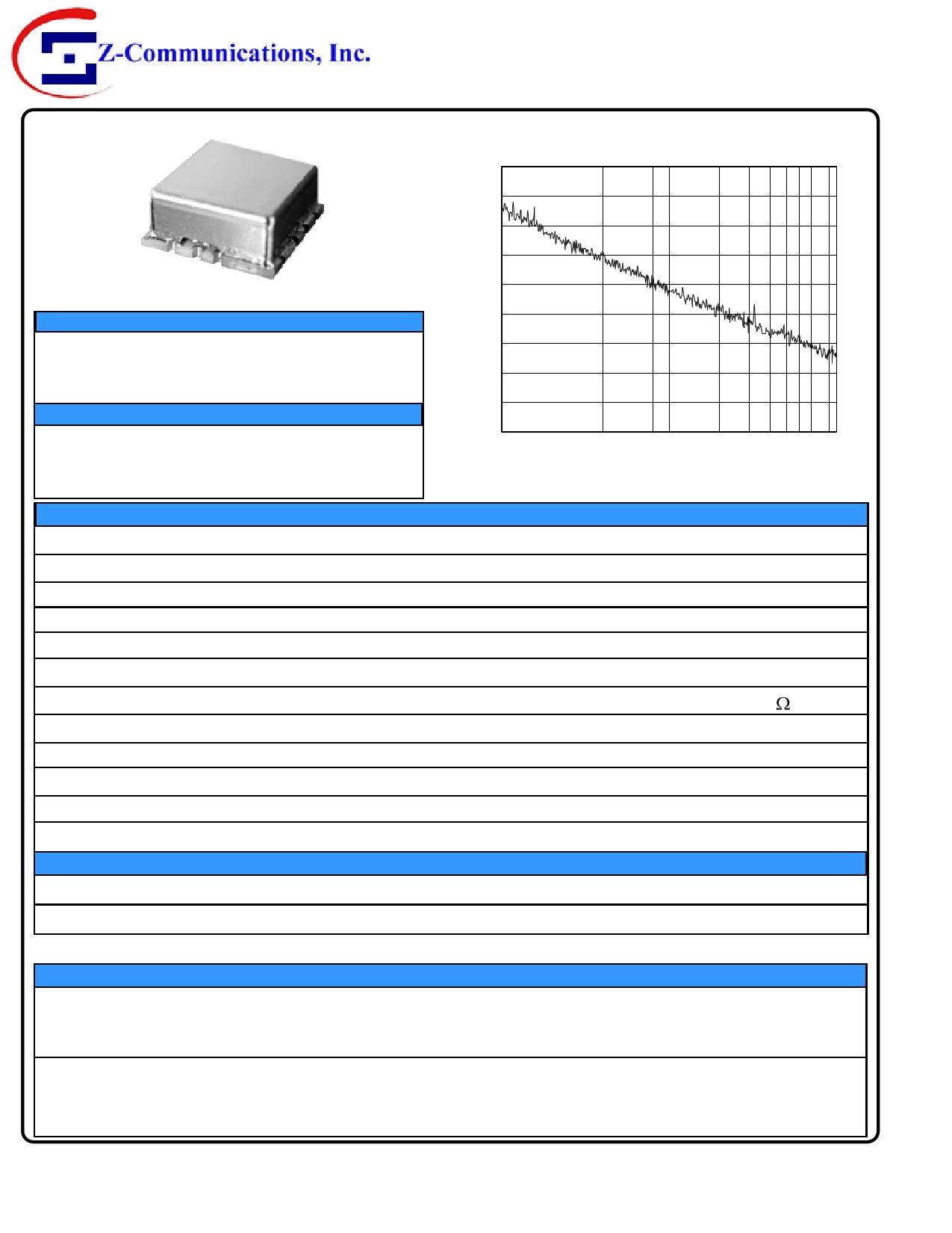 V590ME08 datasheet