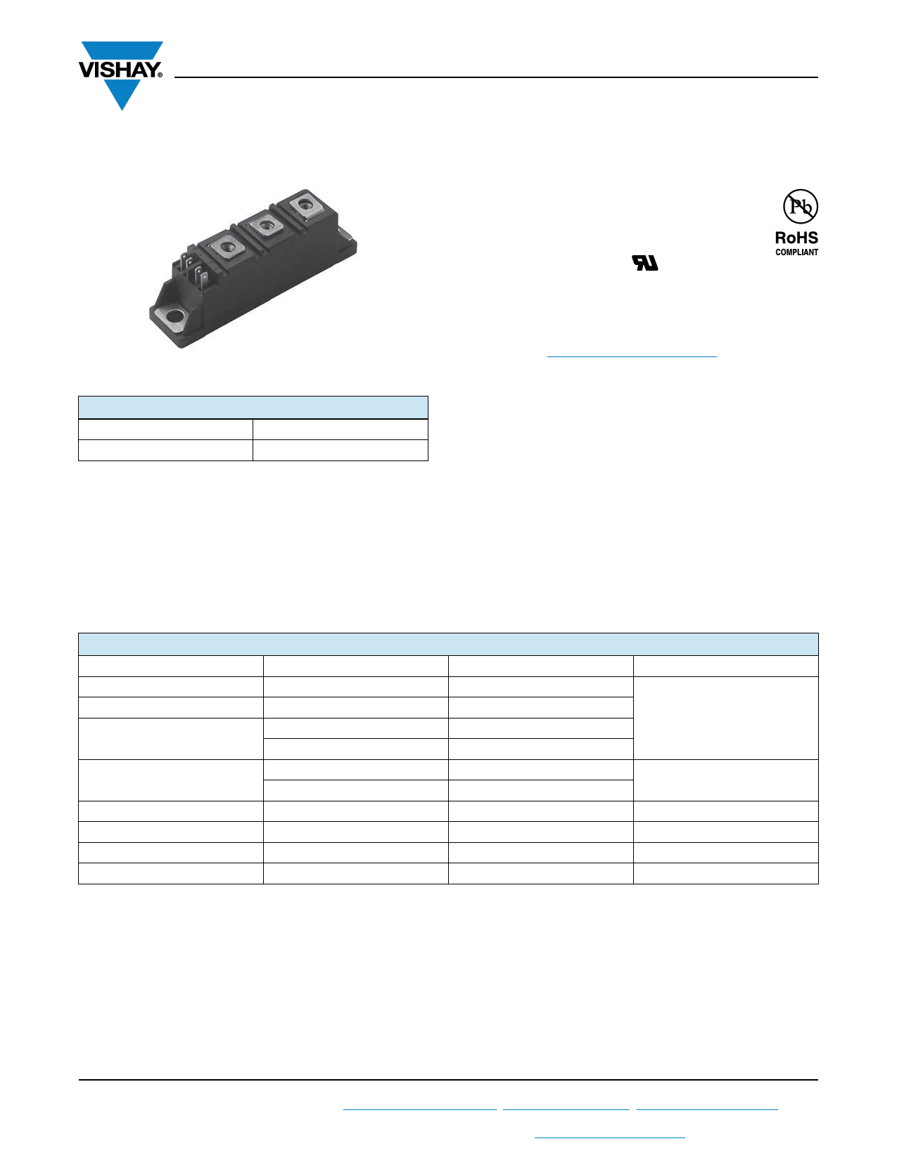 VSKH26-06S90P دیتاشیت PDF