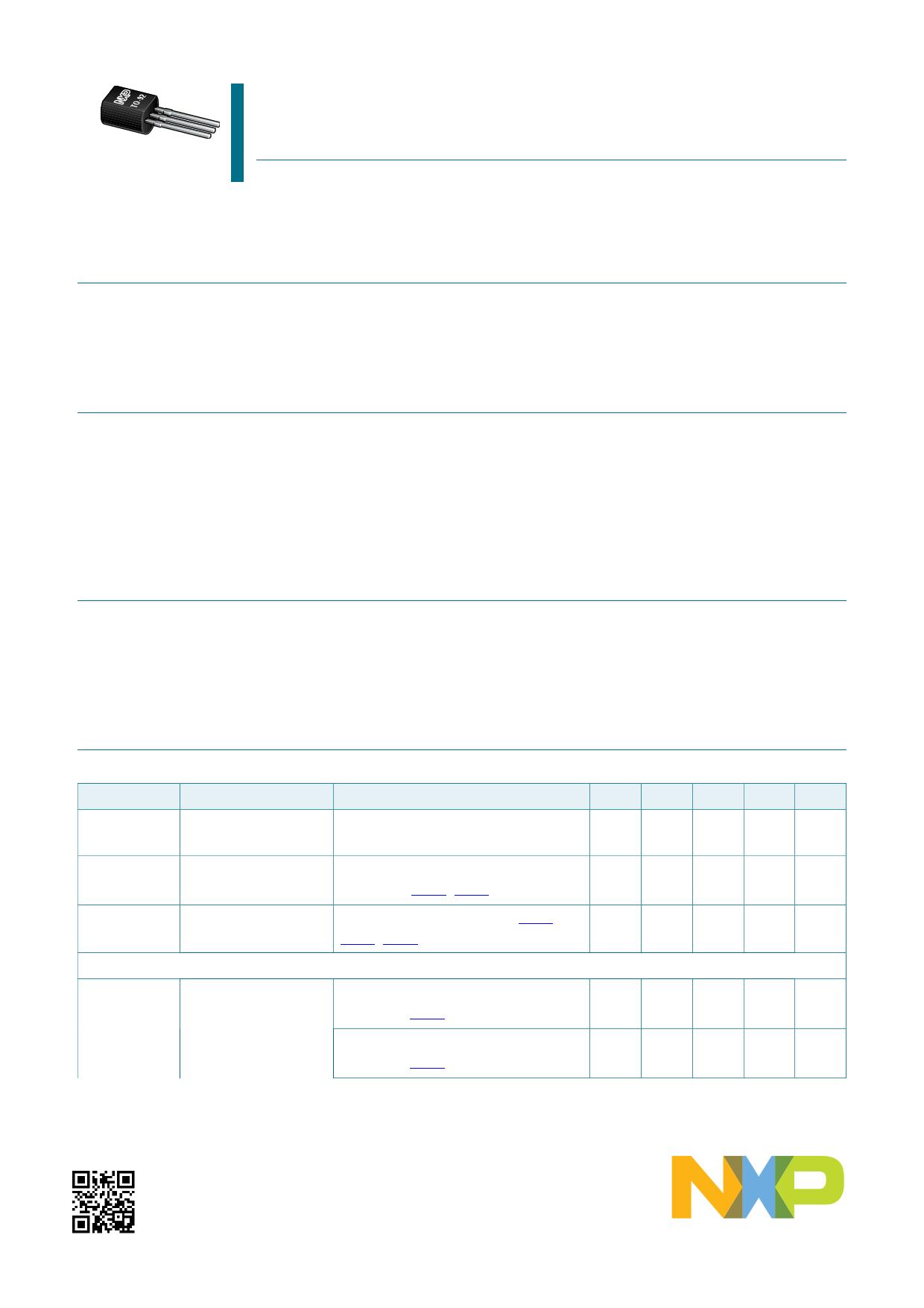 Z0103MA datasheet