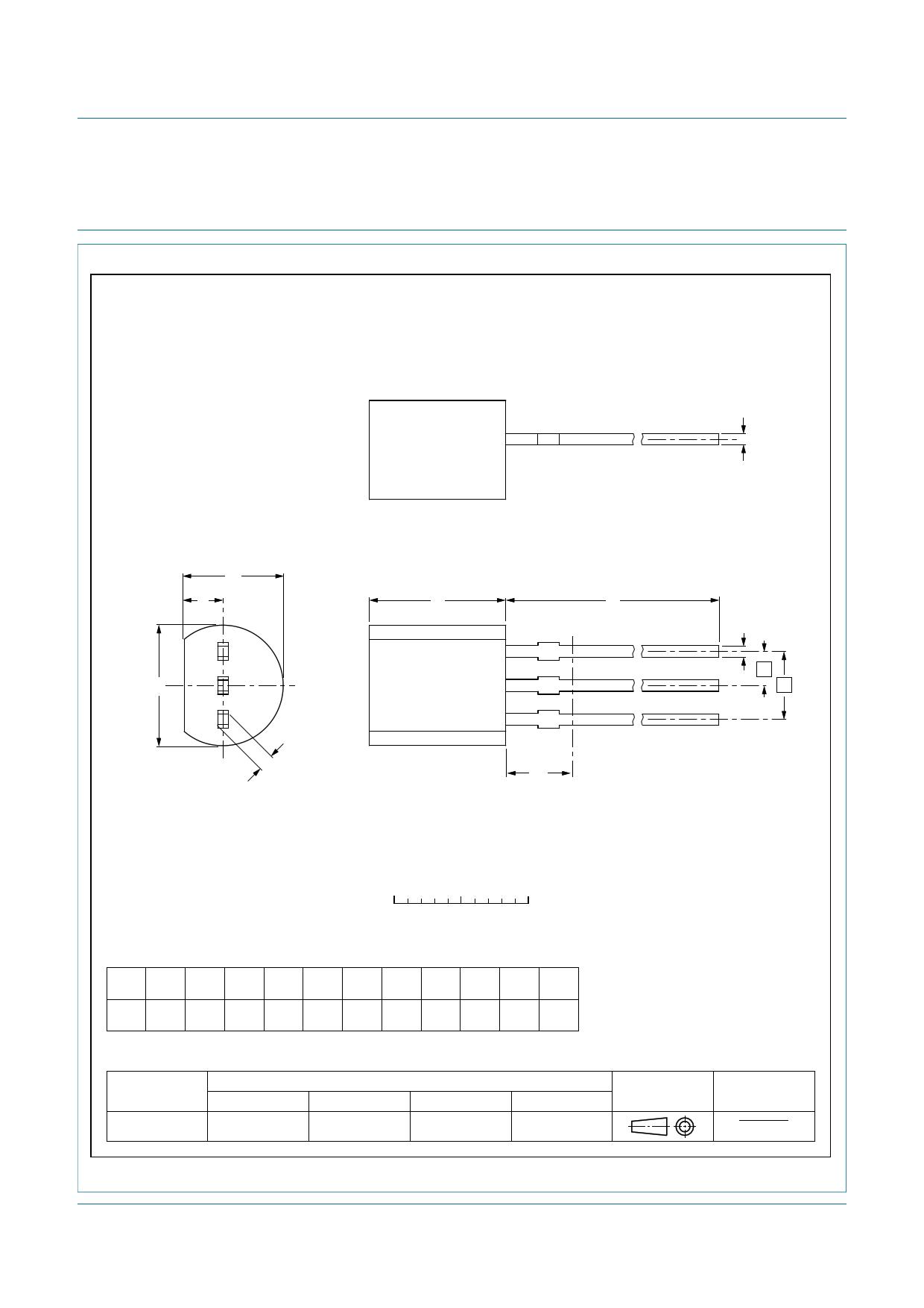 Z0103MA arduino