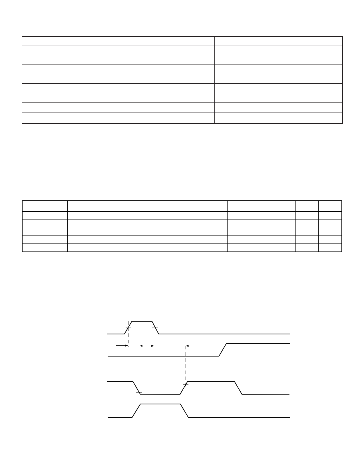 HV20720PJ pdf, ピン配列