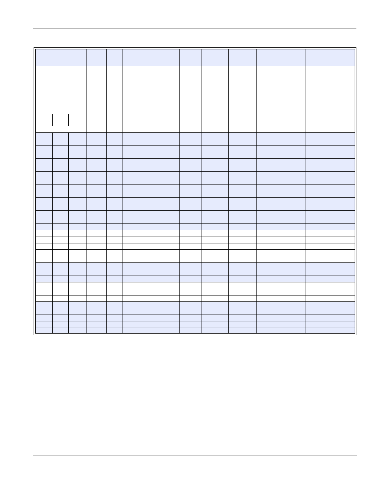 Q2006LH4 pdf