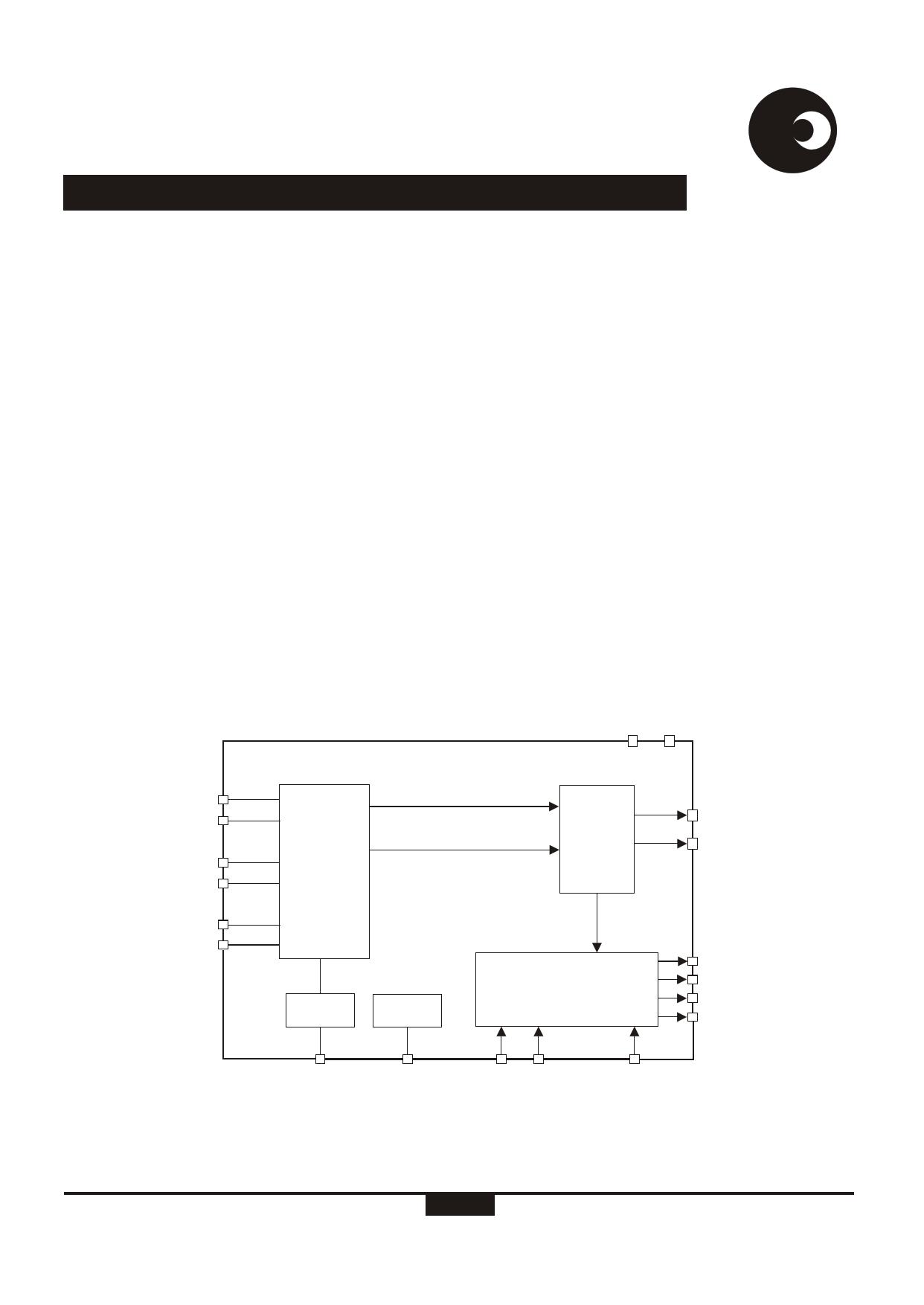 SA2007MSA دیتاشیت PDF